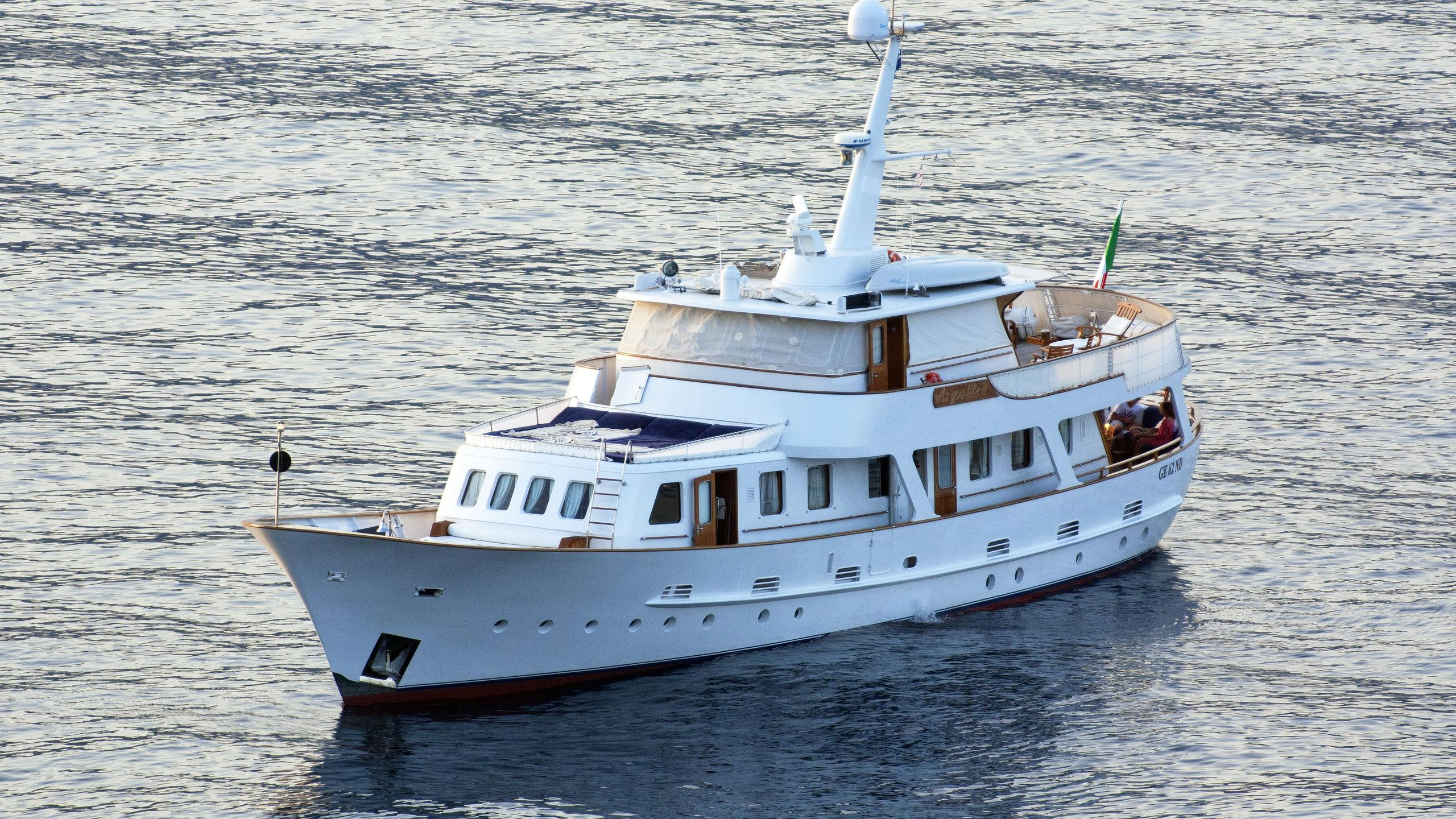 as-you-like-it-motor-yacht-Cammenga-Pacific-1975-26m-aerial