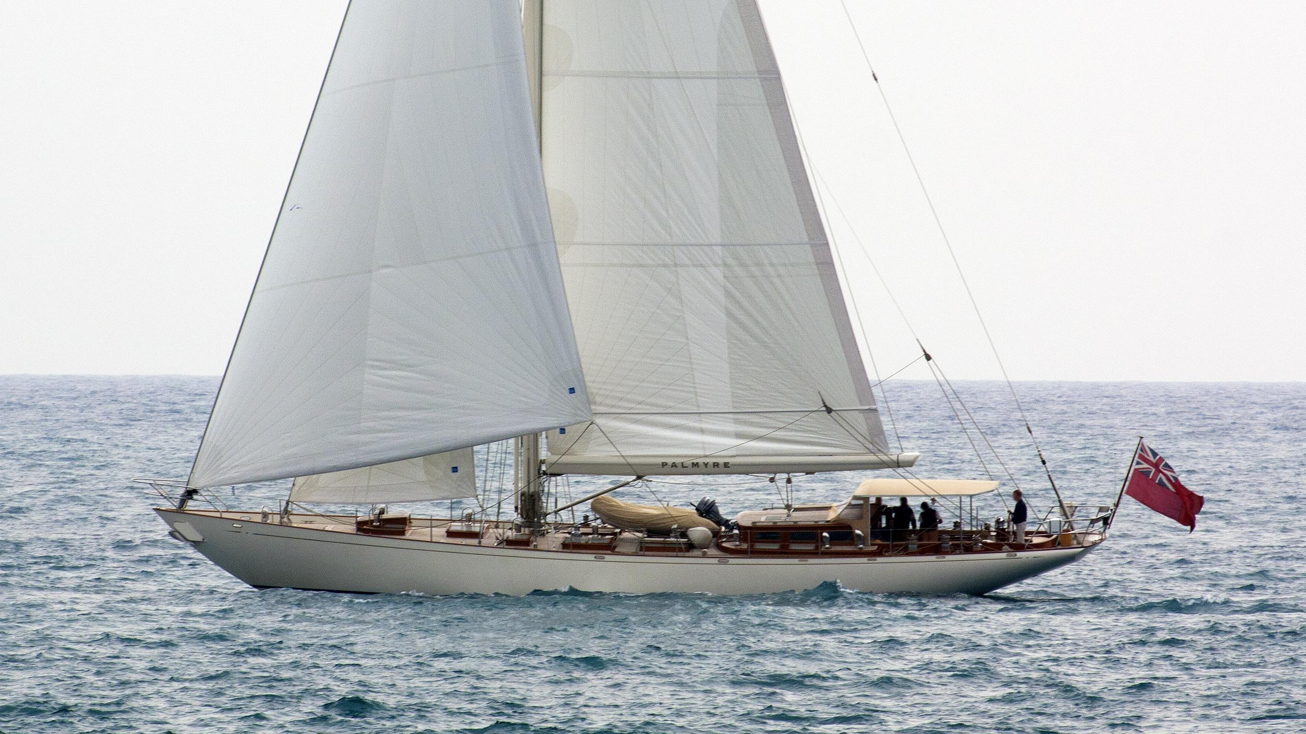 palmyre-sailing-boat-holland-jachtbouw-Truly-Classic-80-2000-25m-sailing