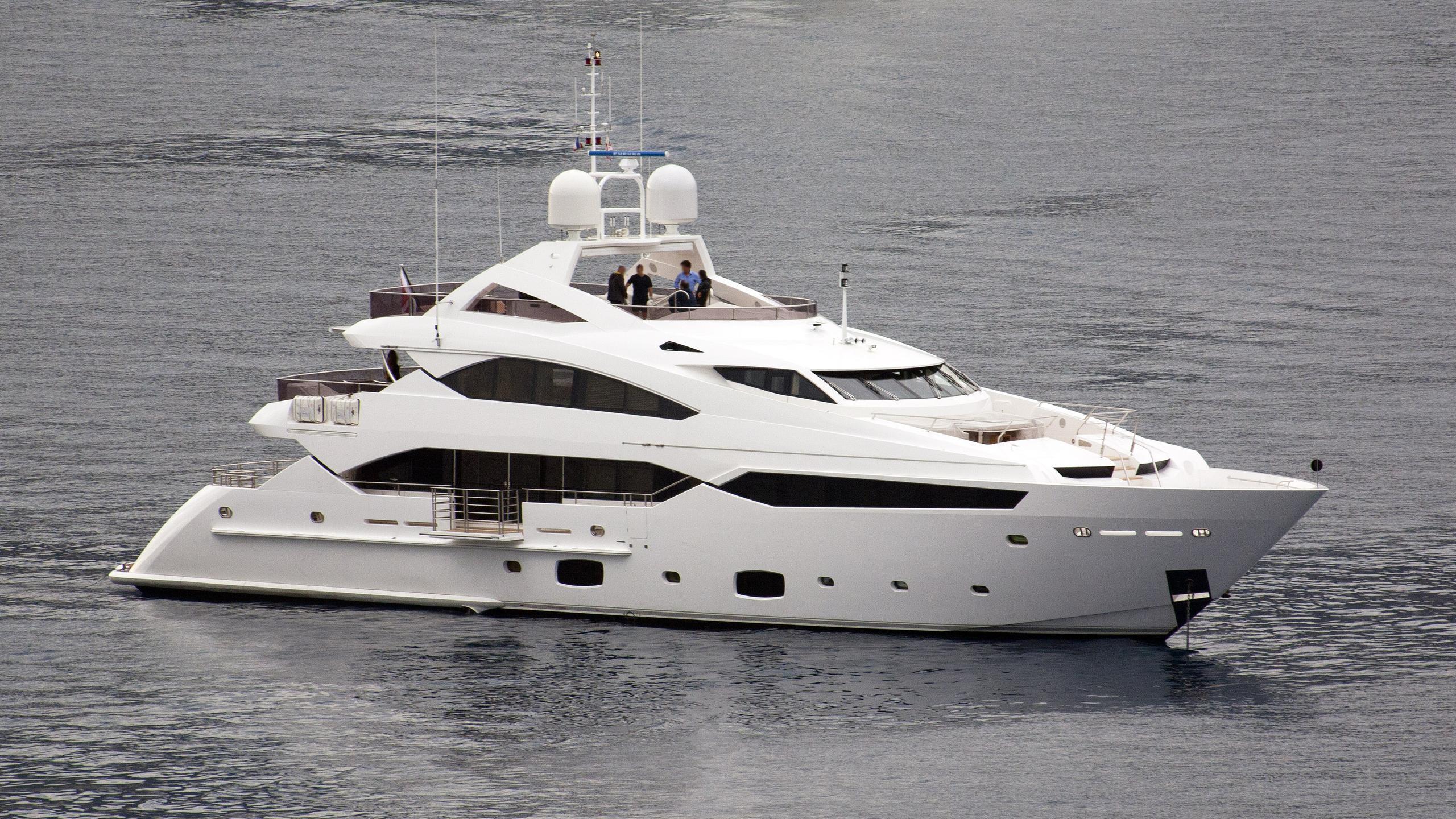 thumper-motor-yacht-sunseeker-40M-2014-40m-profile