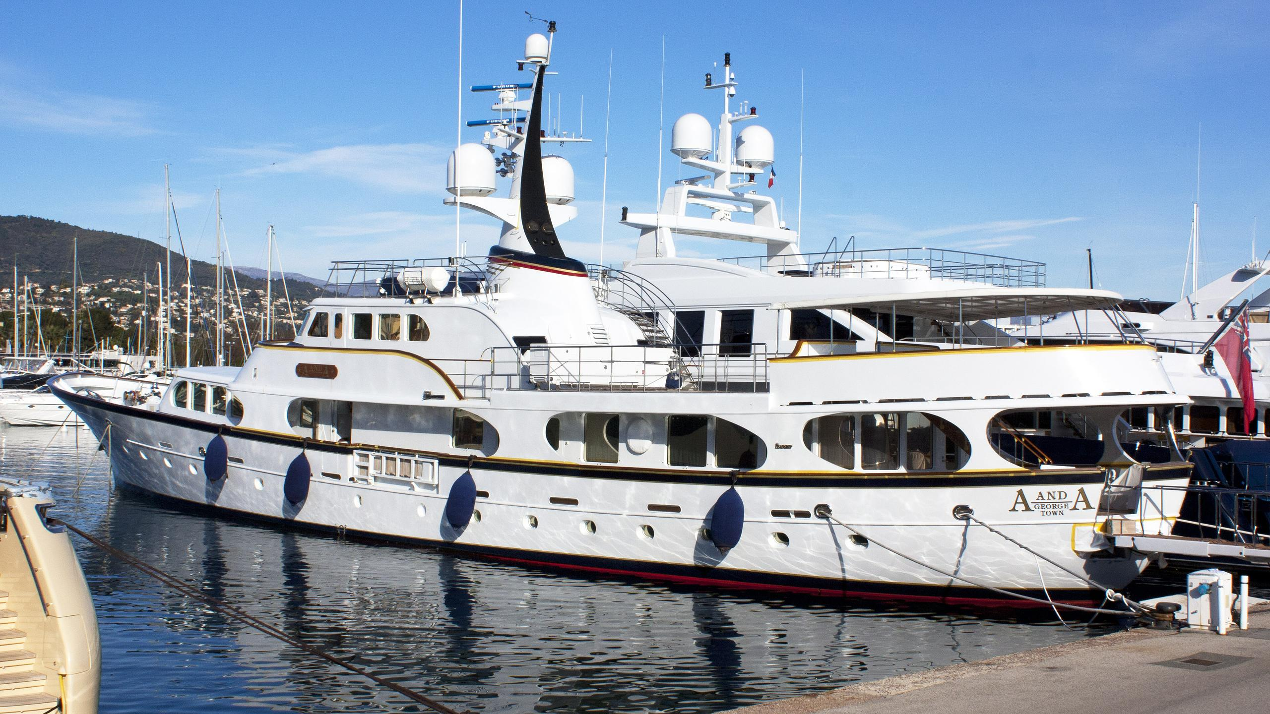 a-and-a-motor-yacht-feadhsip-1966-45m-half-profile