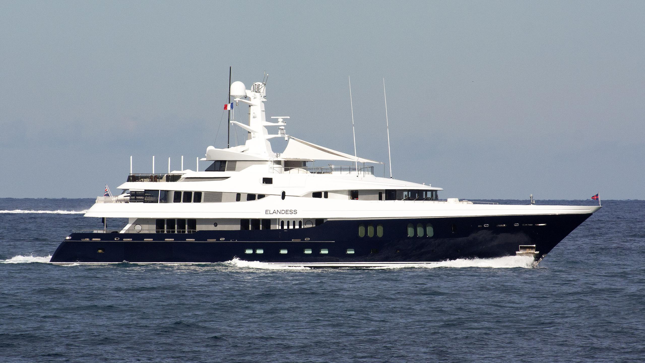 elandess-motor-yacht-abeking-rasmussen-2009-60m-cruising