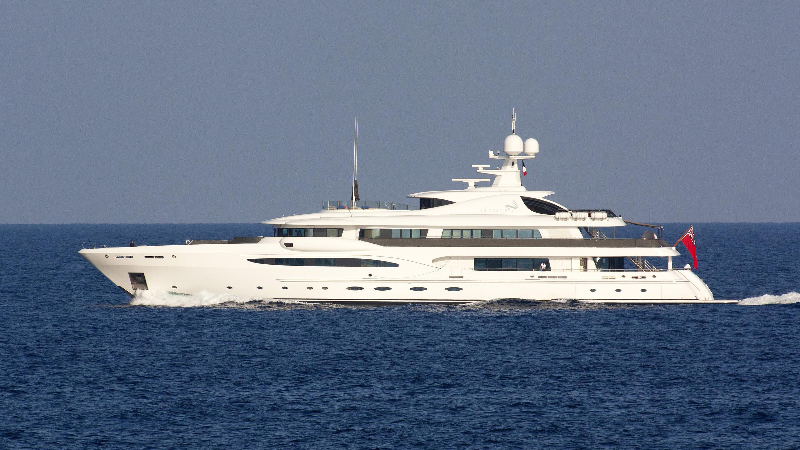 sea-rhapsody-motor-yacht-amels-2012-66m-profile