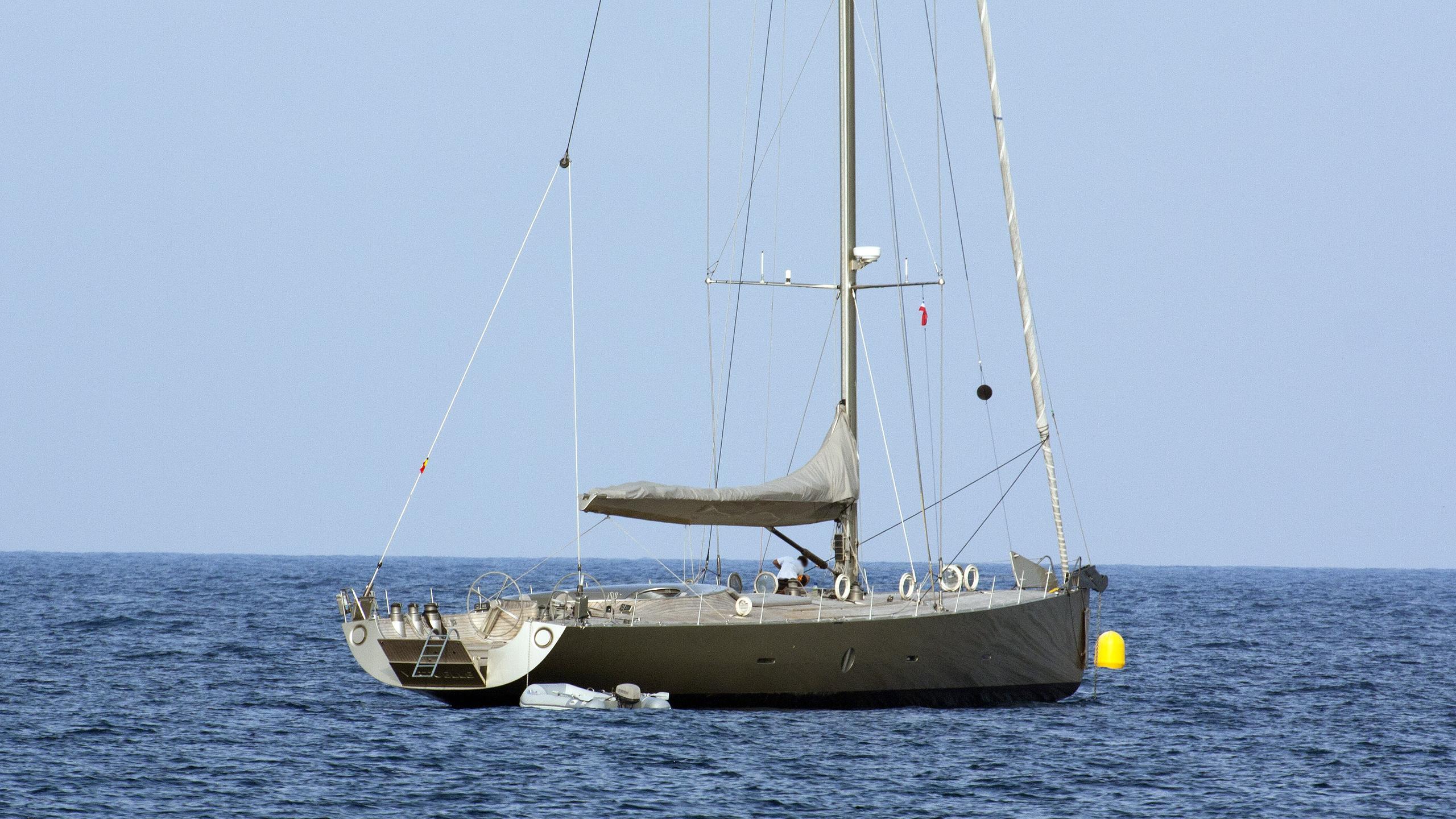 virtuelle-sailing-yacht-tencara-1999-24m-half-profile