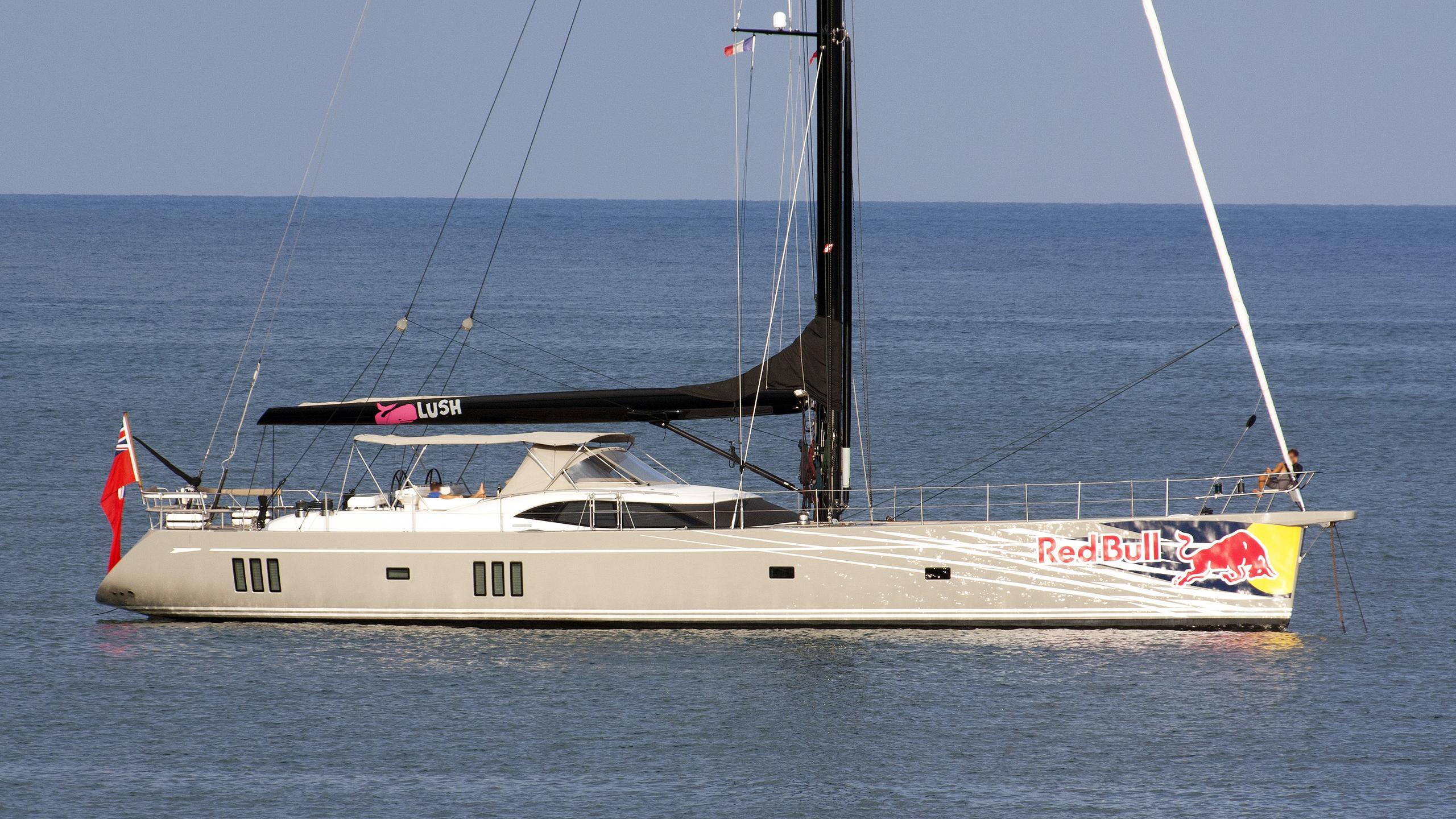 lush-sailing-yacht-Oyster-885-2012-27m-profile