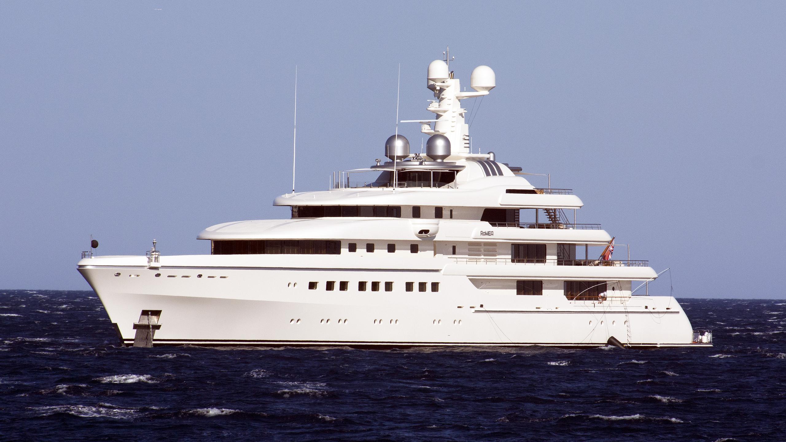 romea-motor-yacht-abeking-rasmussen-2015-82m-profile
