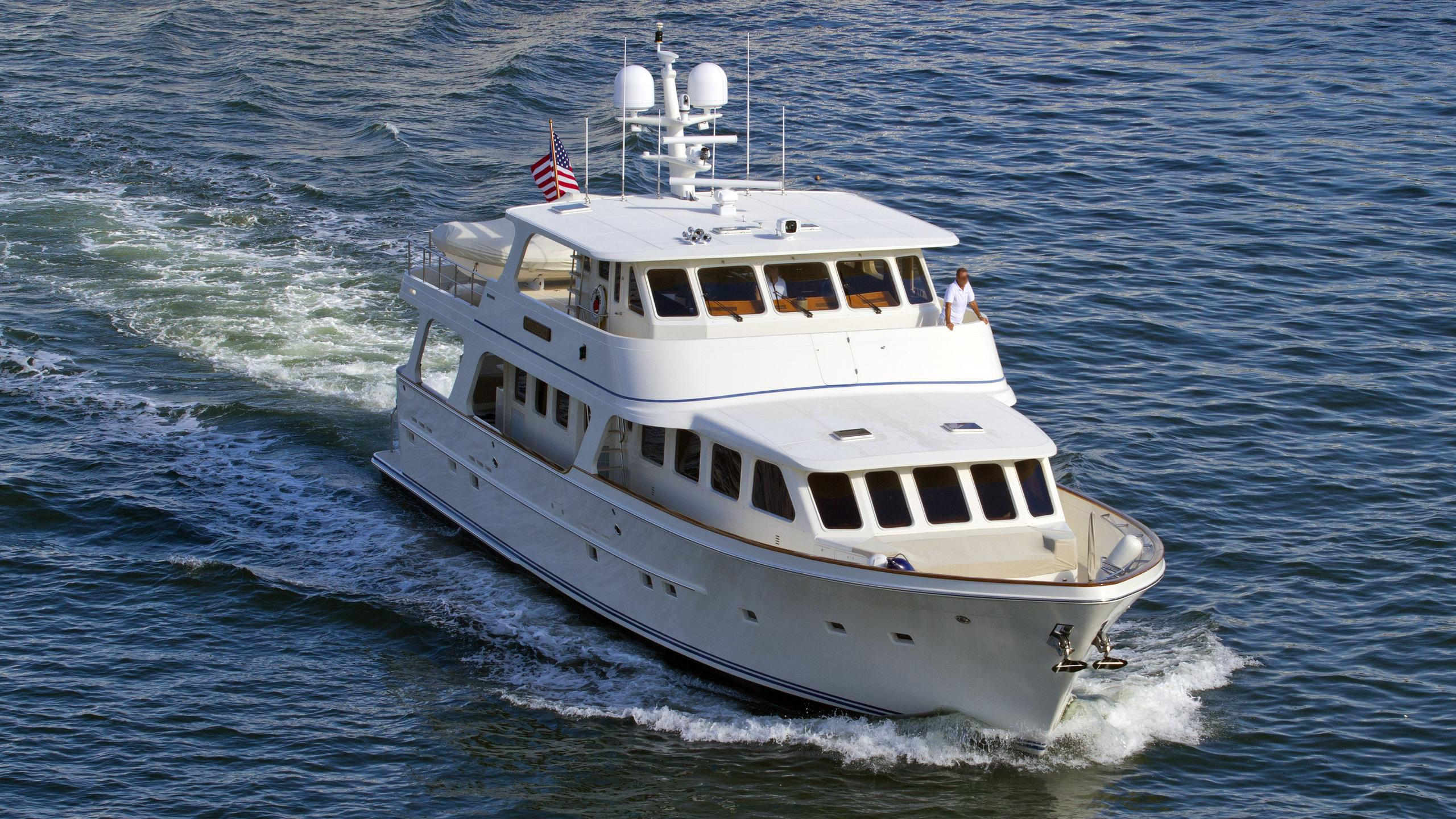 nordfjord-motor-yacht-Offshore-Voyager-80-2003-25m-aerial