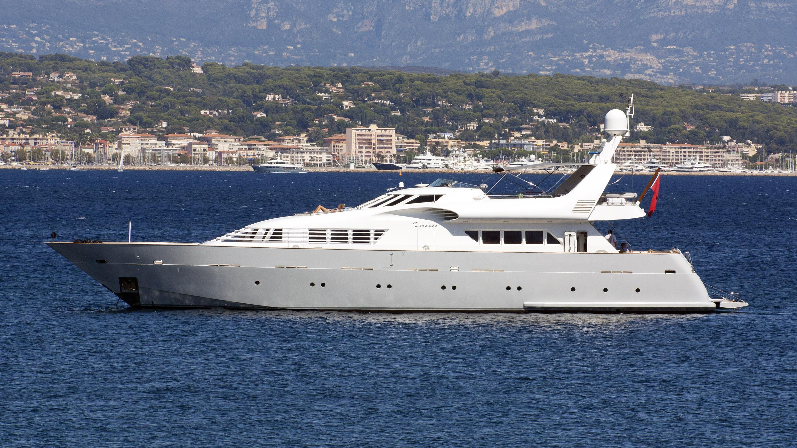 timeless-motor-yacht-vitters-1997-31m-profile