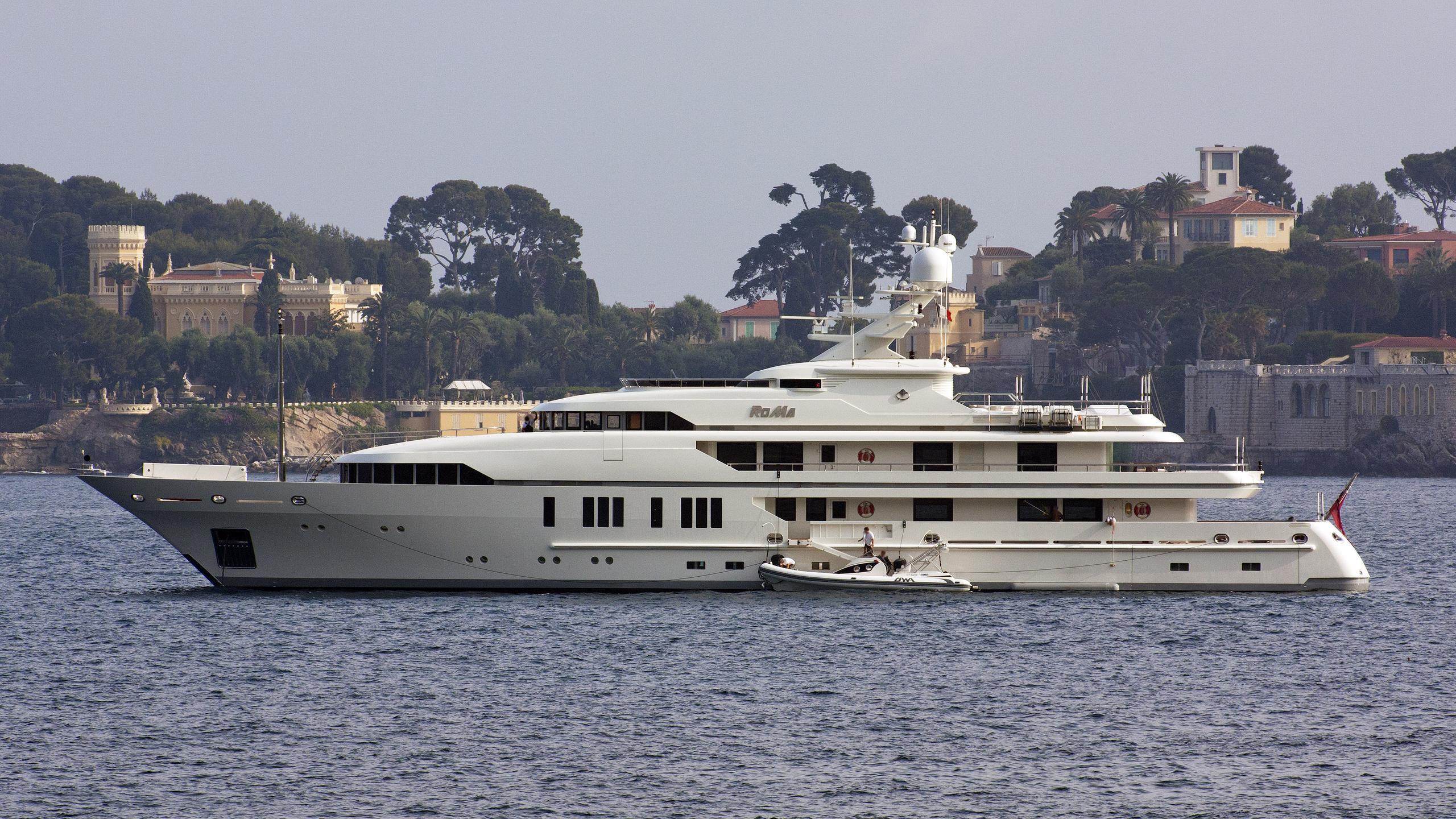 roma-motor-yacht-viareggio-2010-62m-profile