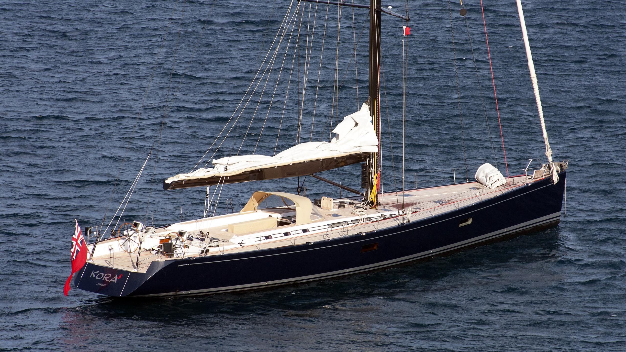 kora-sailing-yacht-nautros-swan-80-2002-25m-aerial