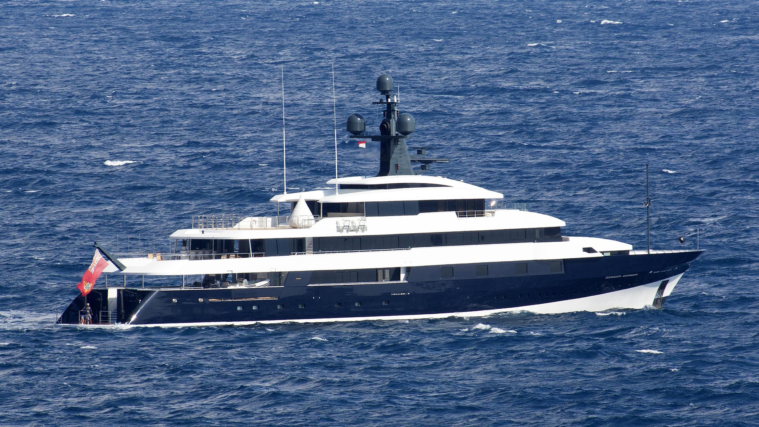 falcon-lair-motor-yacht-feadship-1983-67m-profile