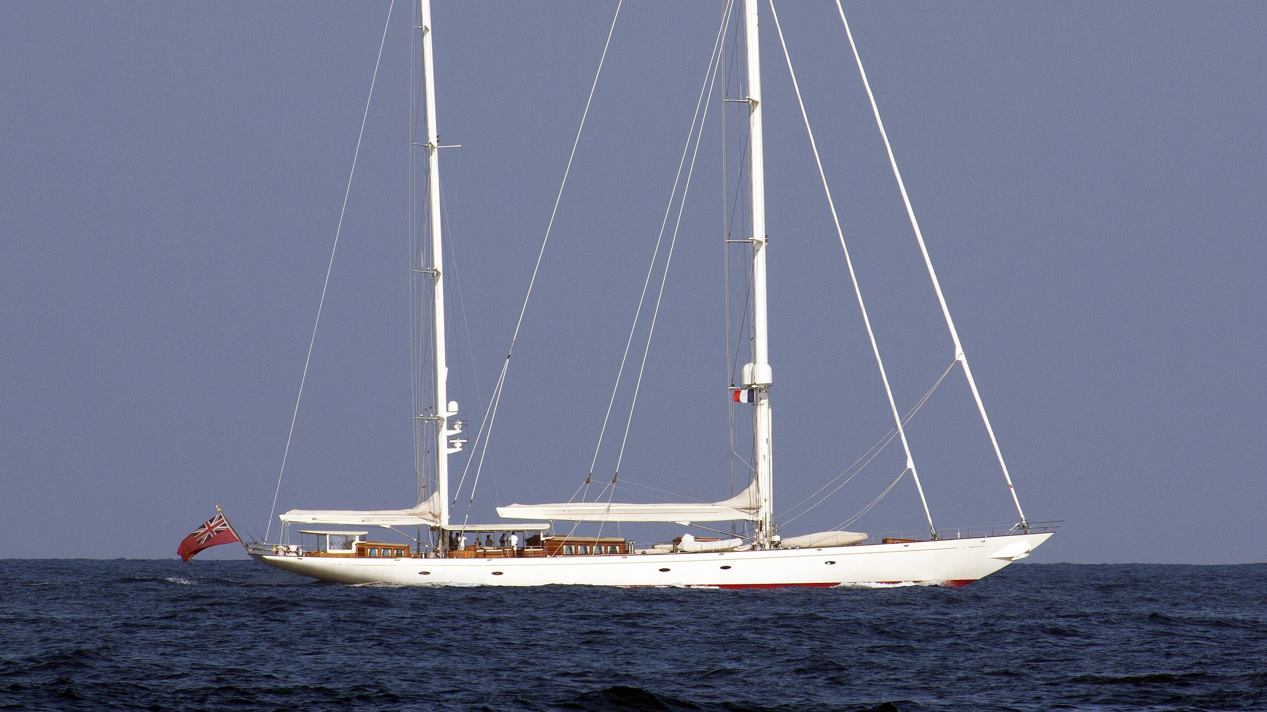 adele-sailing-yacht-vitters-2005-55m-profile