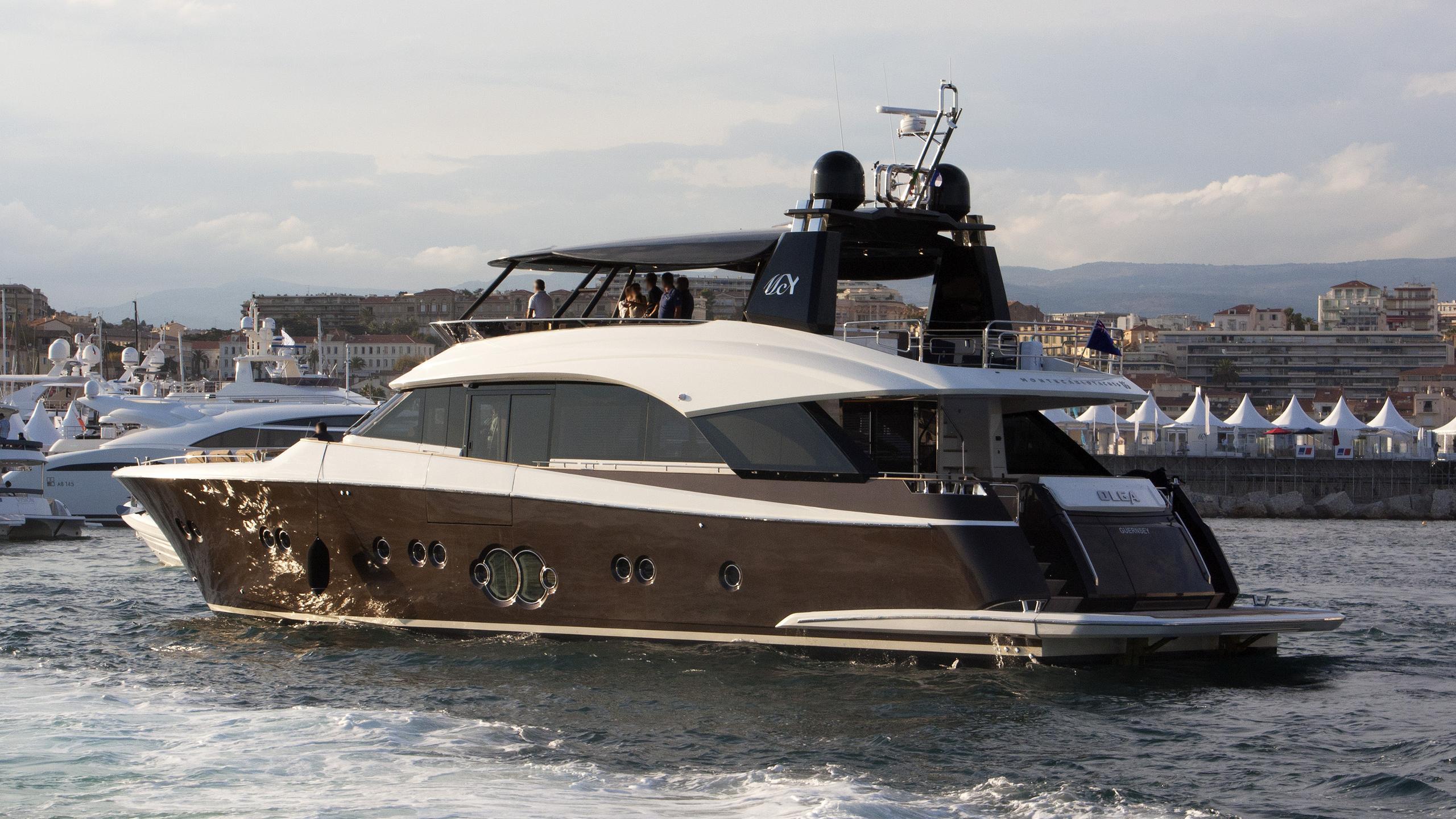 olga-motor-yacht-monte-carlo-yachts-mcy-86-2015-26m-profile