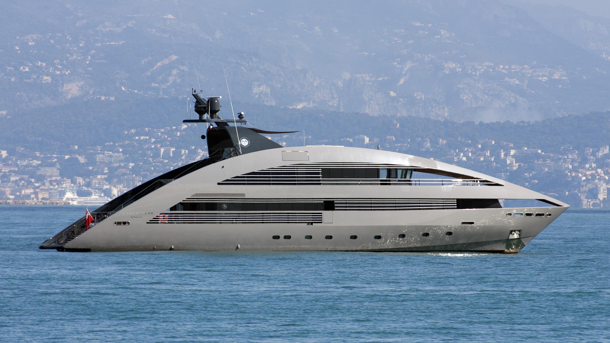 ocean-sapphire-motor-yacht-rodriquez-yachts-signature-40-2010-40m-profile