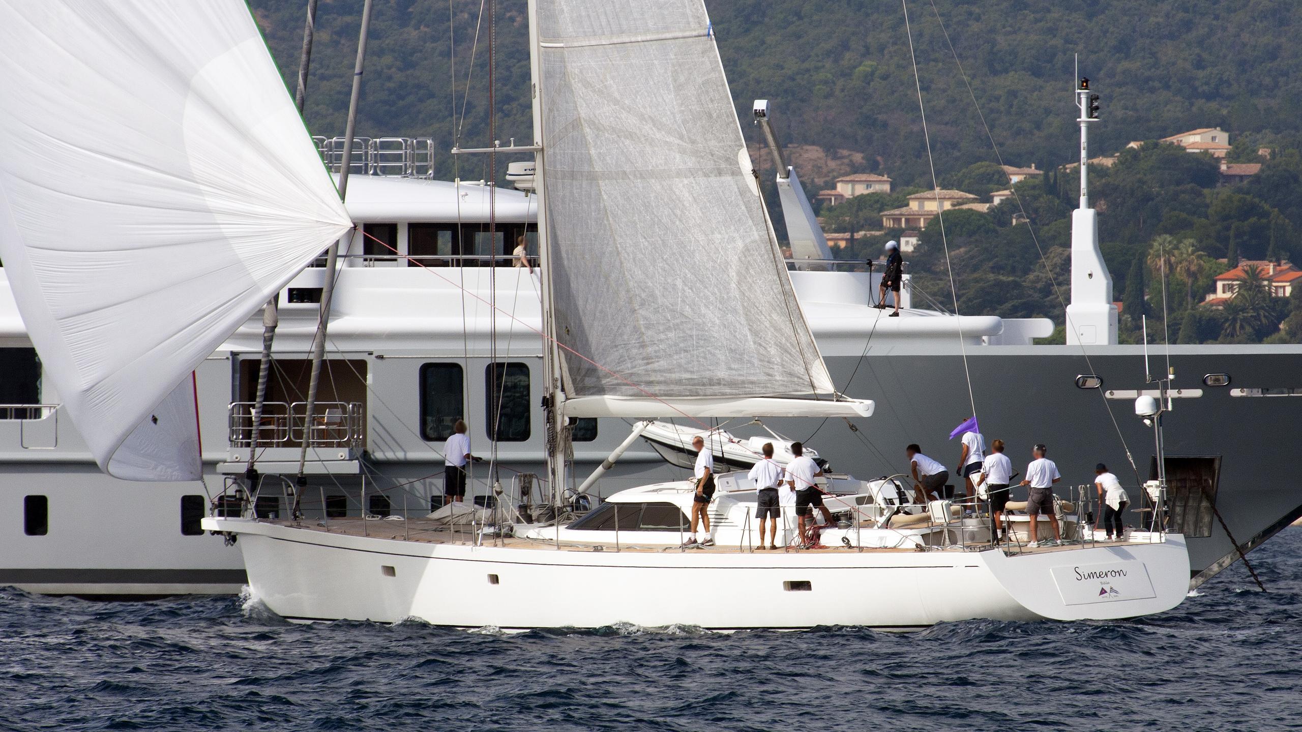 simeron-sailing-yacht-cnb-82-2004-25m-profile