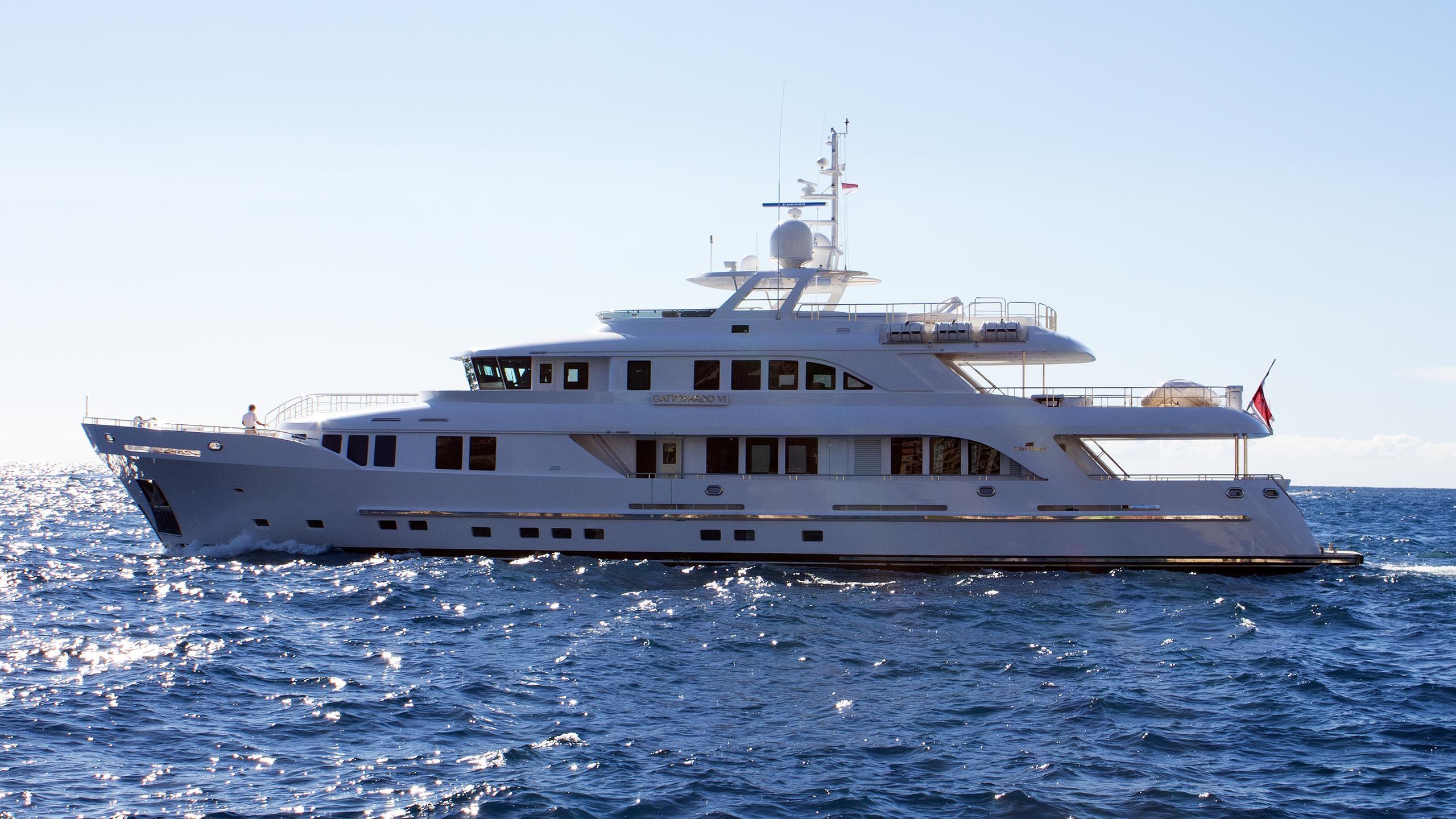gattopardo-vi-motor-yacht-cbi-navi-2010-39m-profile