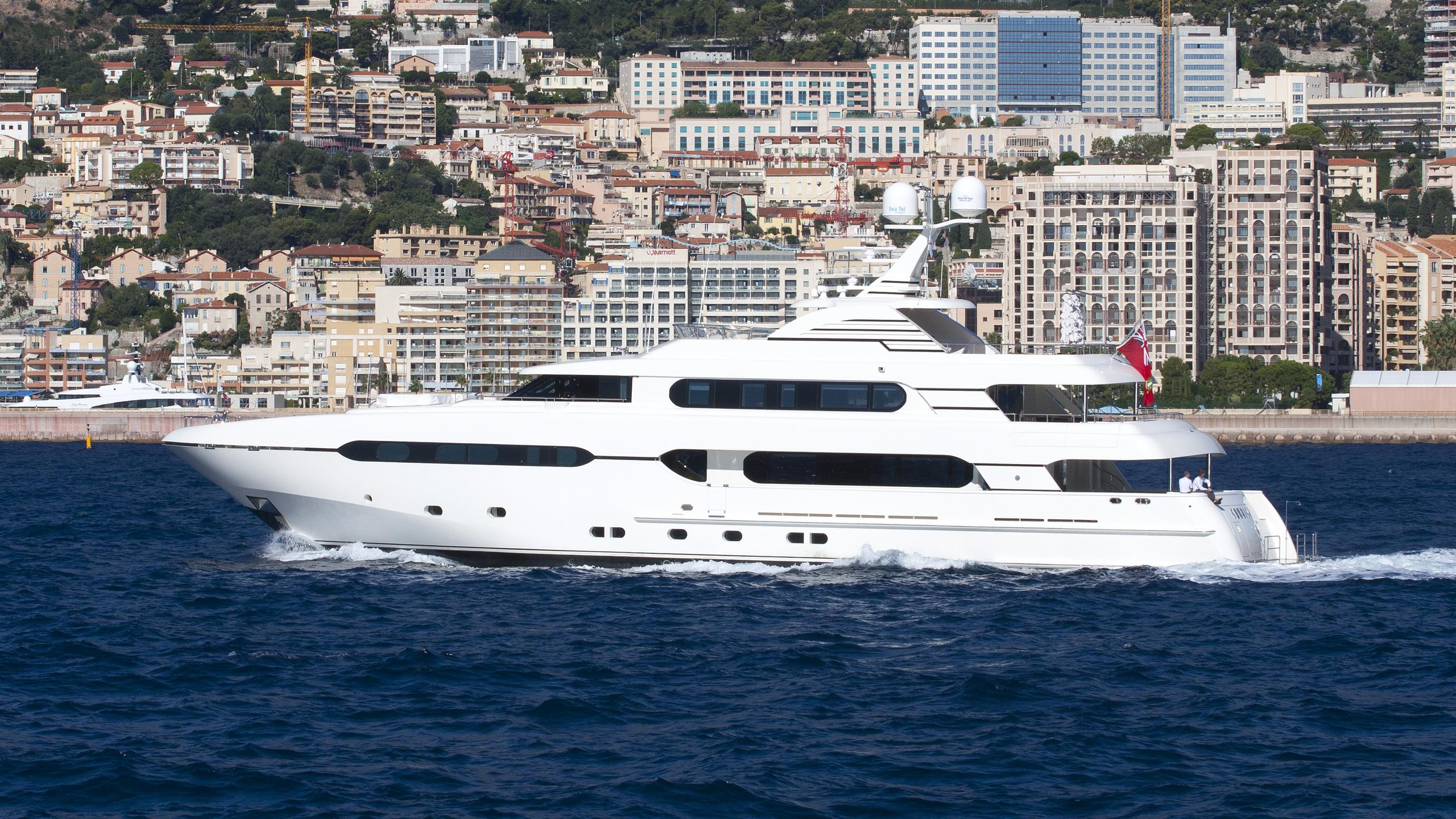 dynasty-motor-yacht-sunrise-45-2009-45m-profile