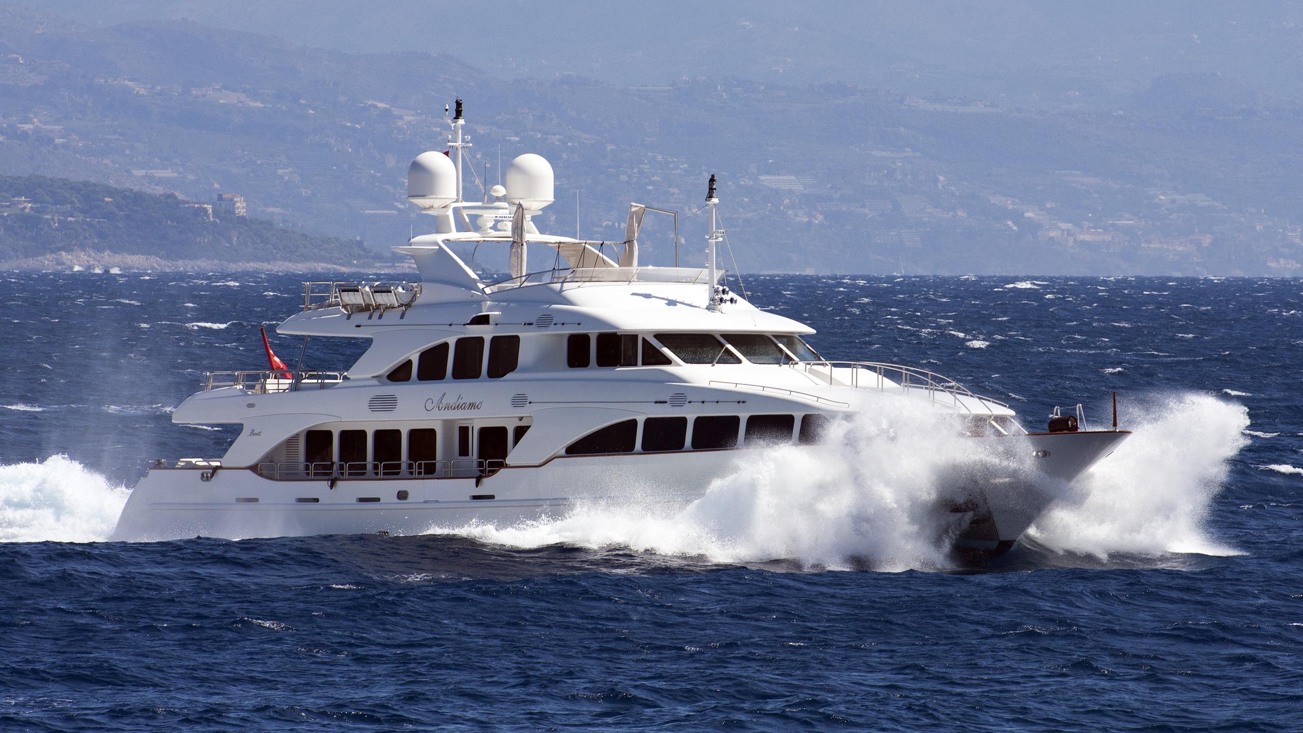 andiamo-motor-yacht-benetti-classic-120-2006-37m-cruising