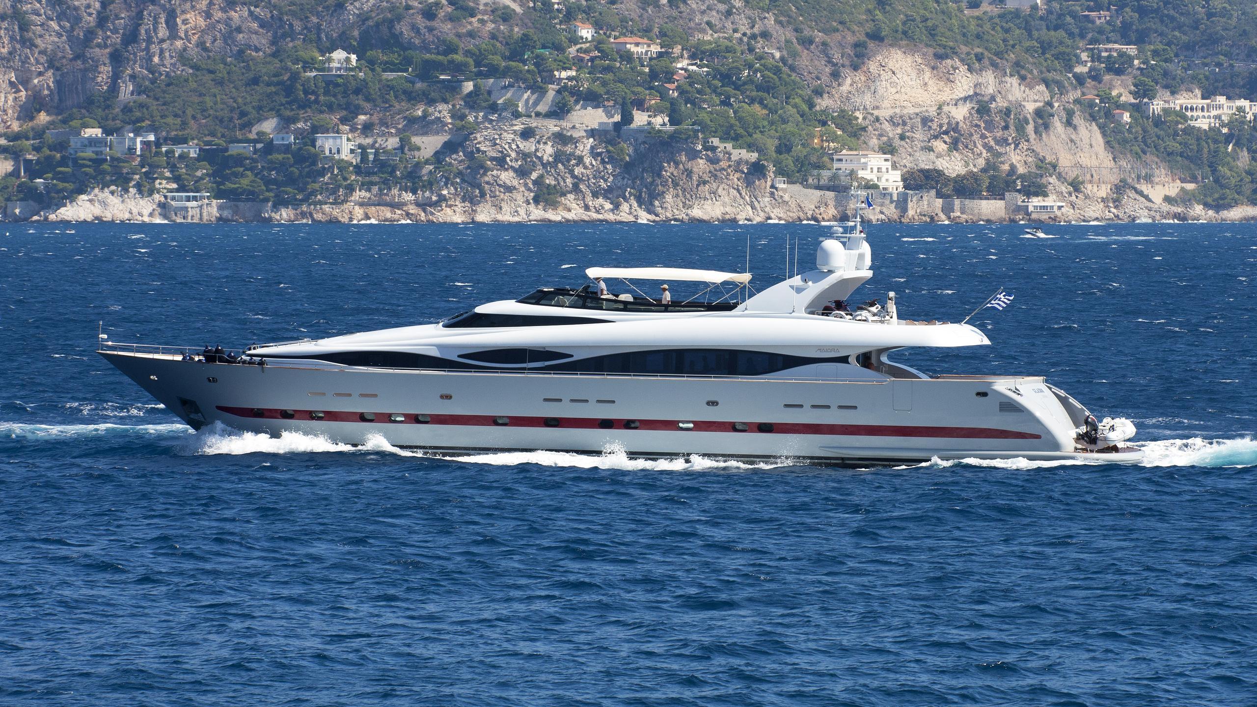 glaros-motor-yacht-maiora-38dp-2006-38m-profile