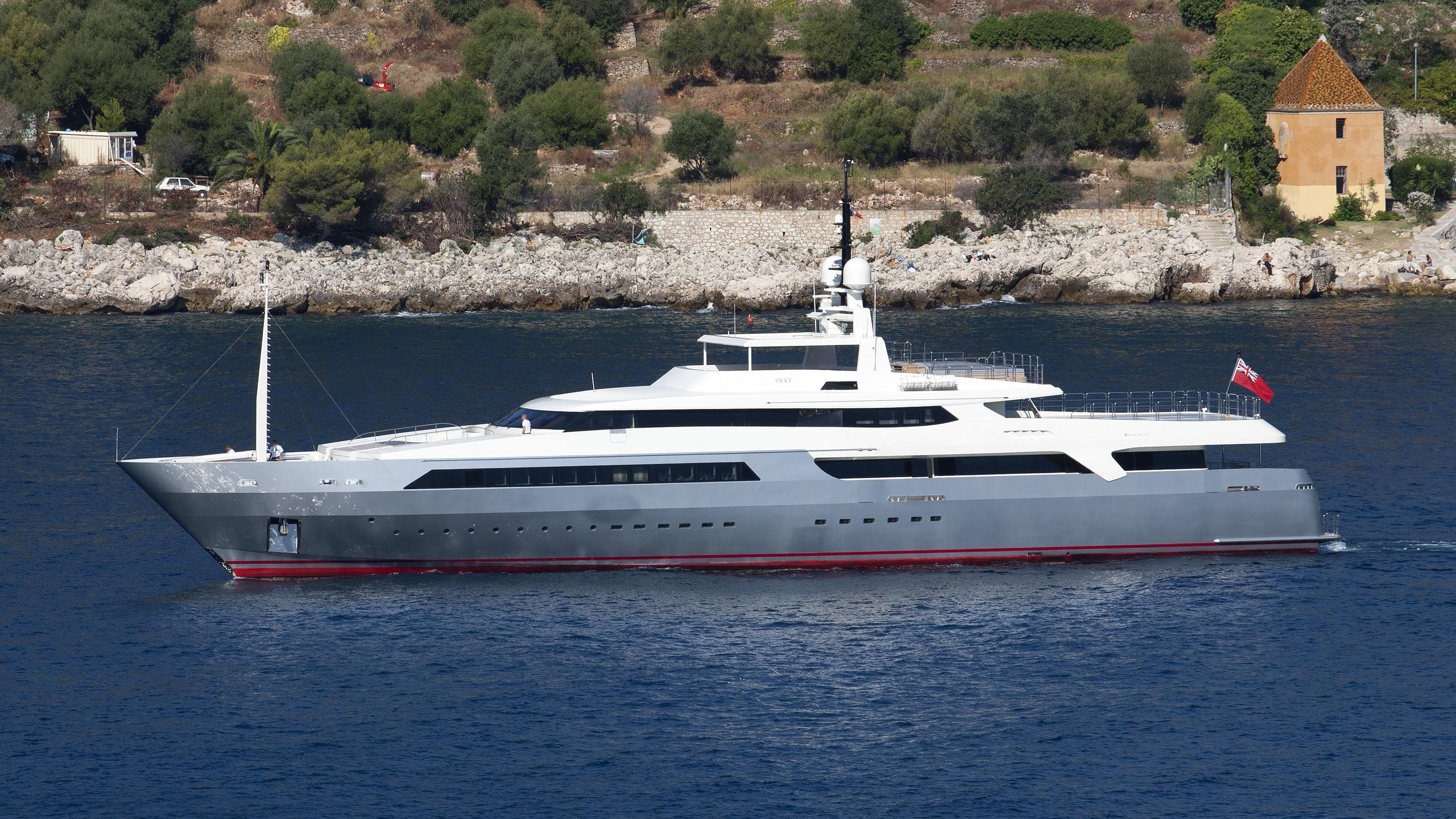 vicky-motor-yacht-baglietto-2008-59m-half-profile