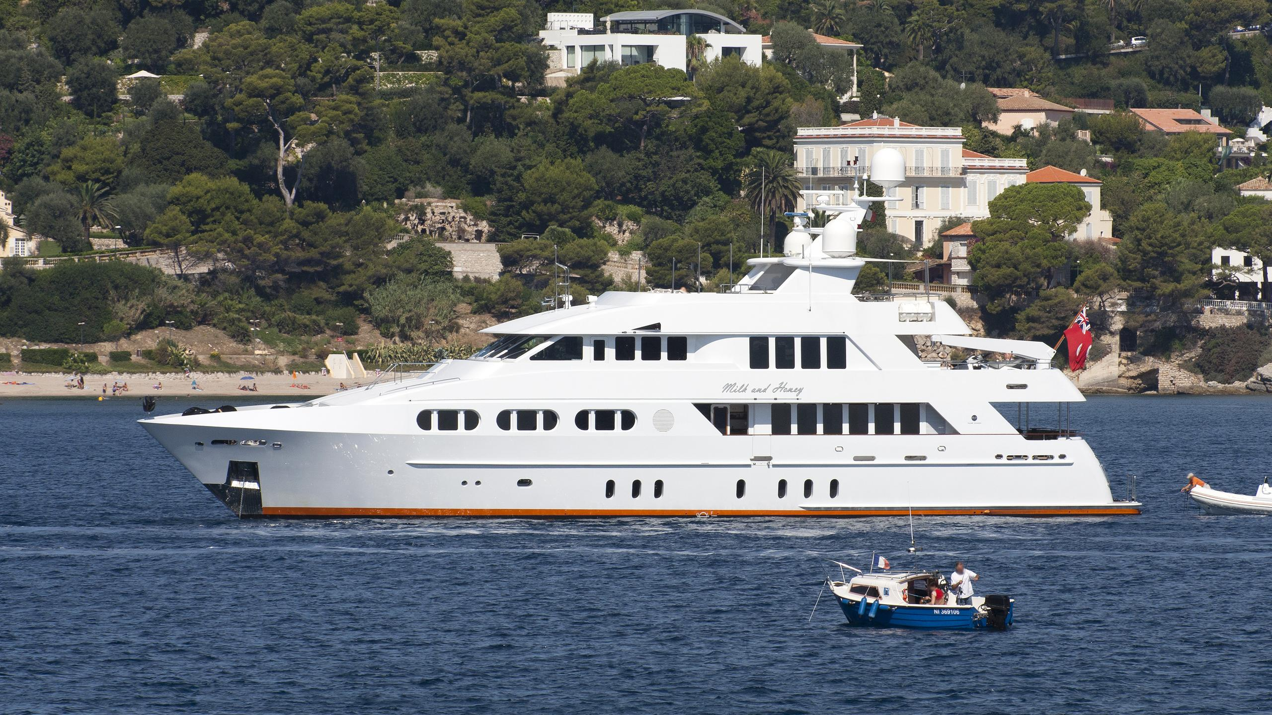 milk-and-honey-motor-yacht-palmer-johnson-2003-38m-profile
