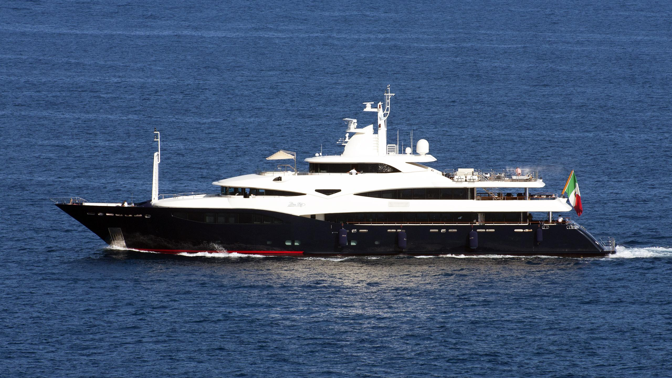 blue-eyes-motor-yacht-crn-2009-60m-cruising