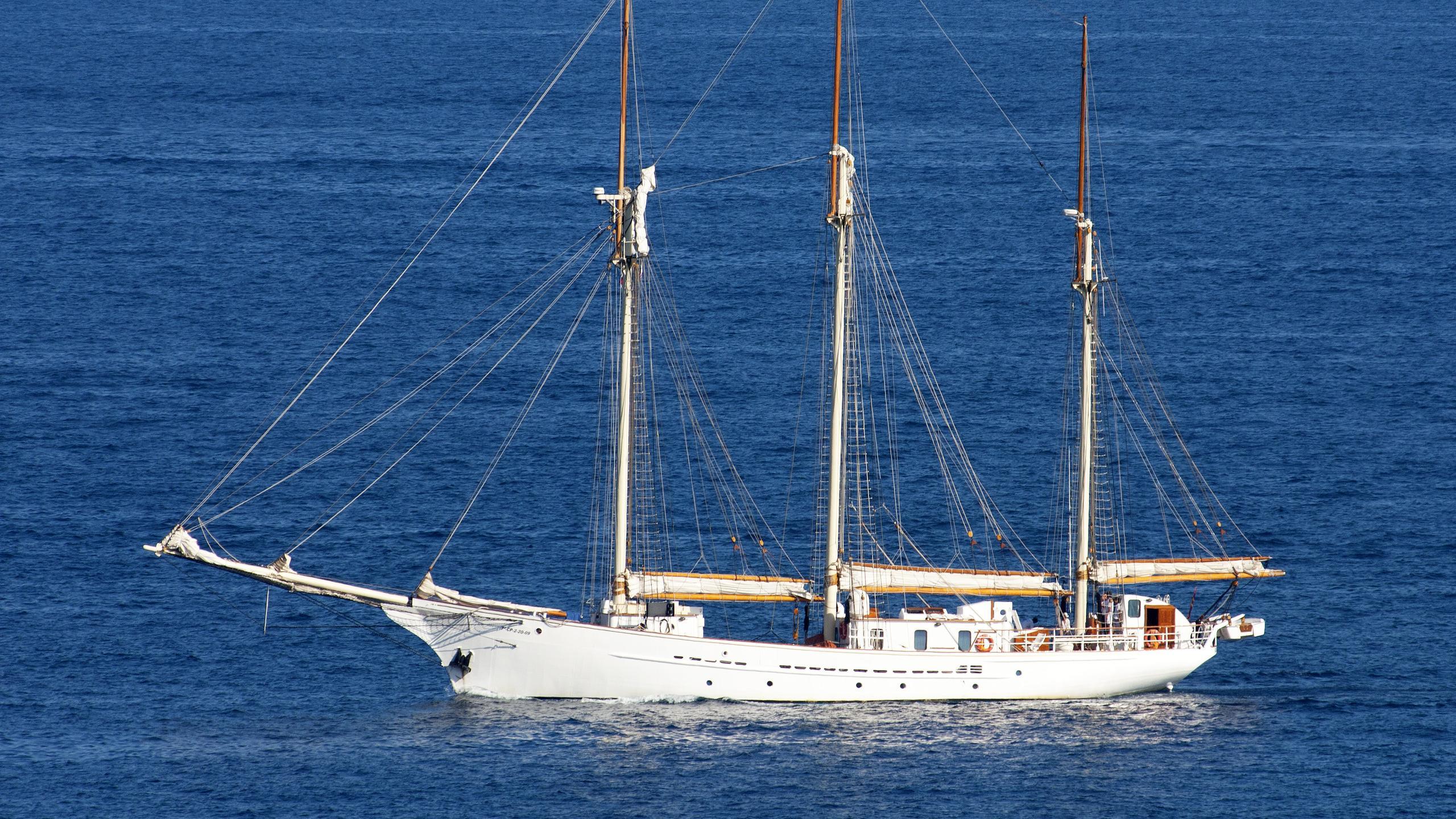 blue-c1-sailing-yacht-feab-marstrandsverken-1991-44m-profile