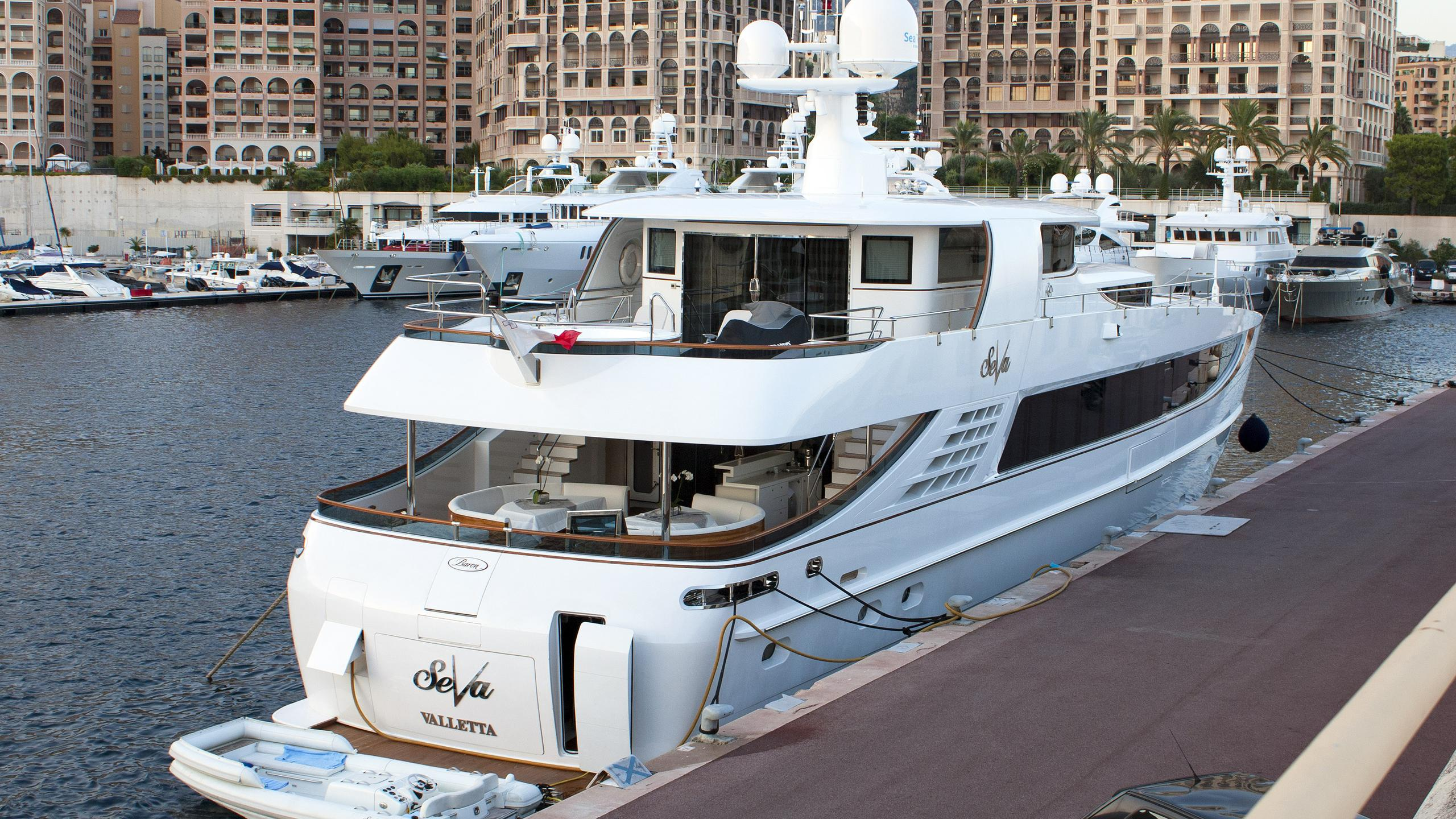 seva-motor-yacht-kaiserwerft-baron-40-5-2006-41m-half-profile
