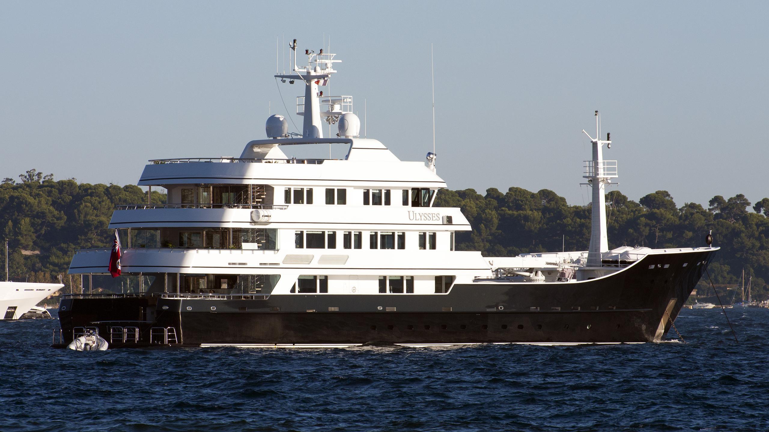 grand-rusalina-explorer-yacht-trinity-global-explorer-192-2003-59m-profile
