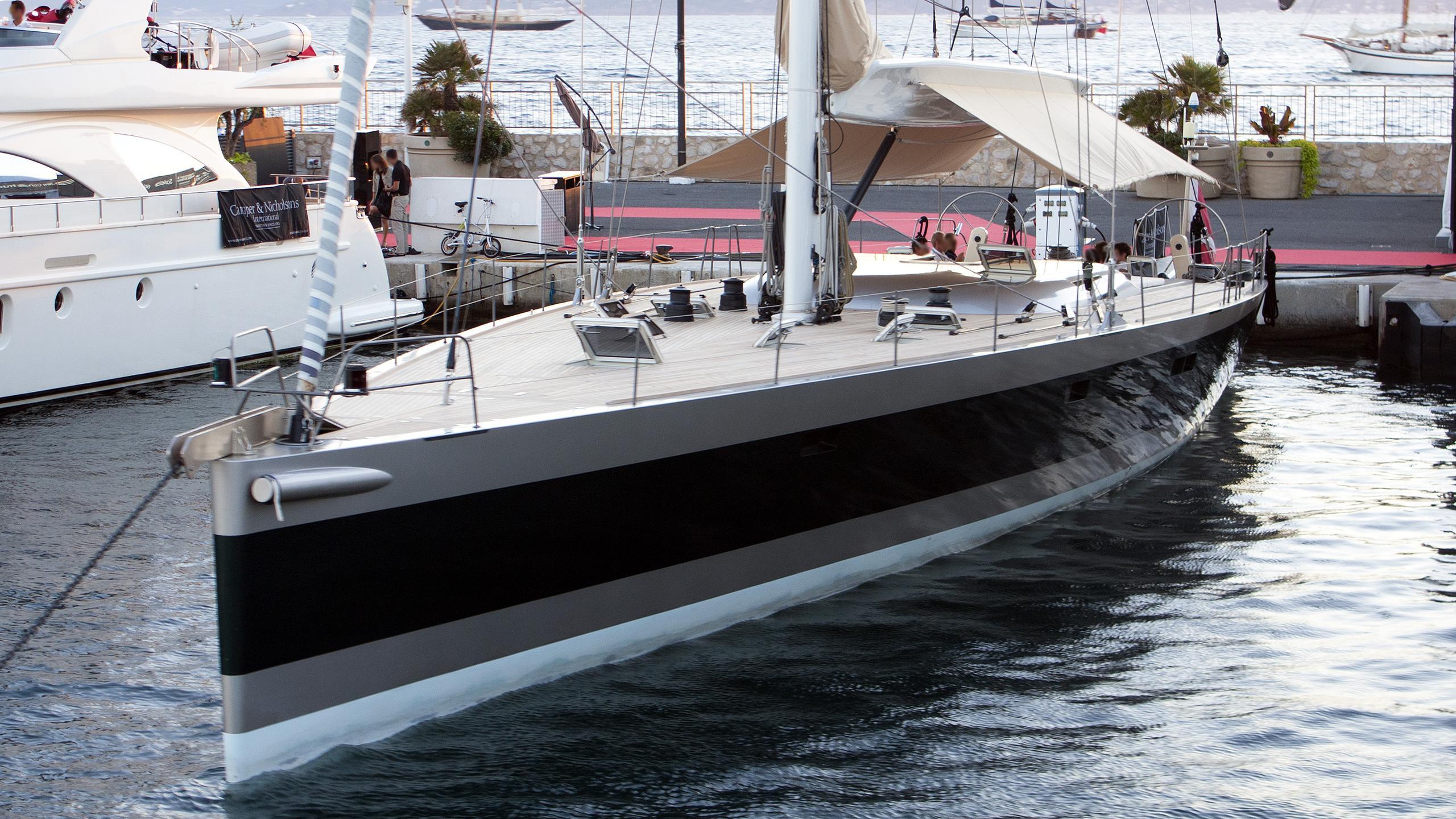 zurbagan-sailing-yacht-garcia-2006-27m-half-profile