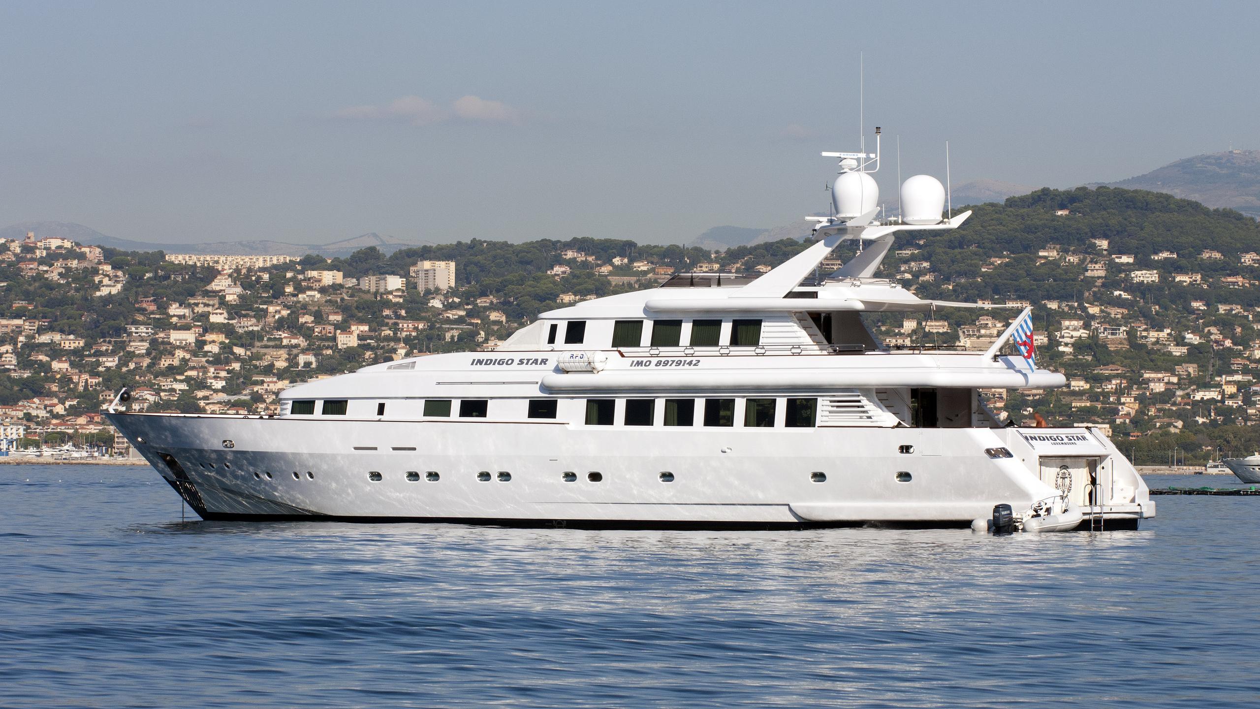 indigo-star-motor-yacht-siar-moschini-sm-38-my-1995-38m-profile