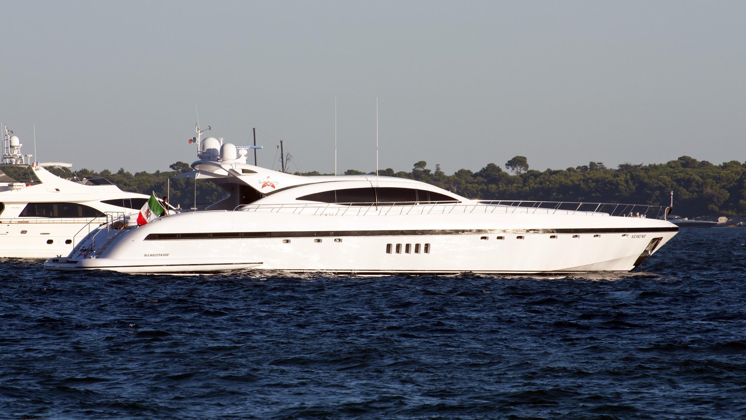 markagain-samoa-bay-motor-yacht-overmarine-mangusta-108-sport-2004-33m-profile