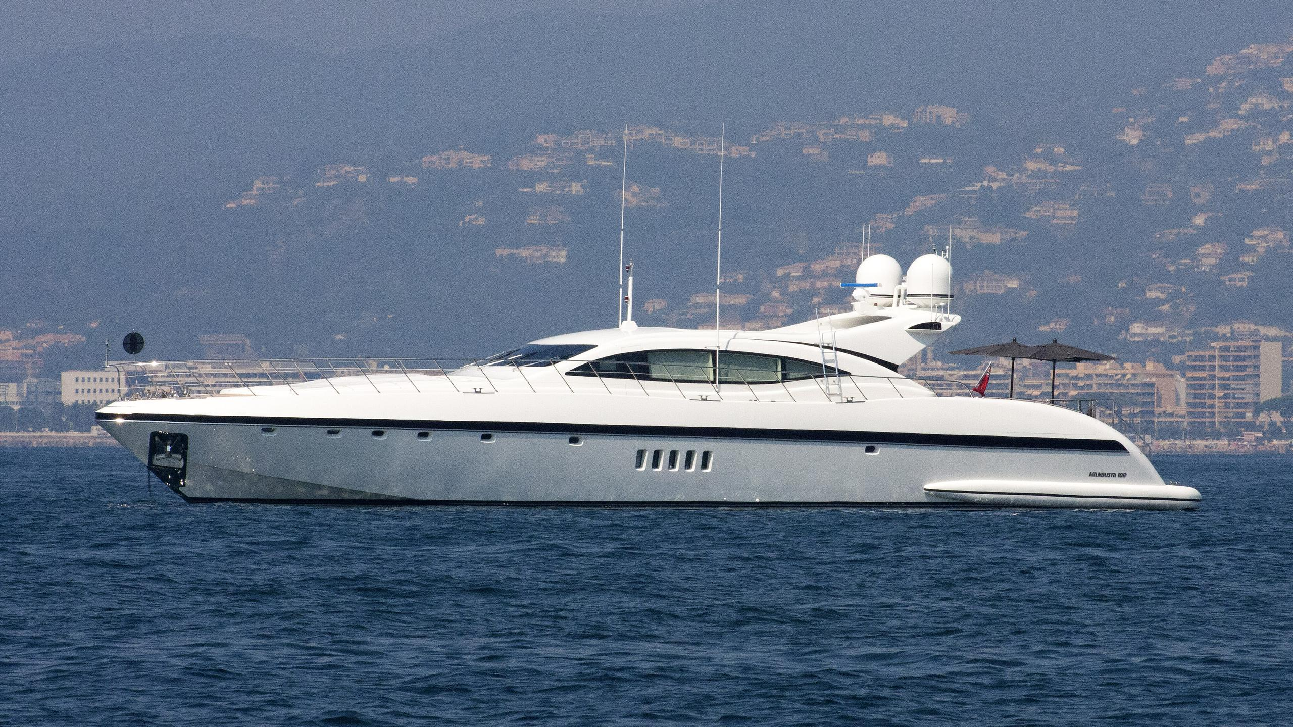lion-chase-motor-yacht-overmarine-mangusta-108-sport-2008-33m-profile