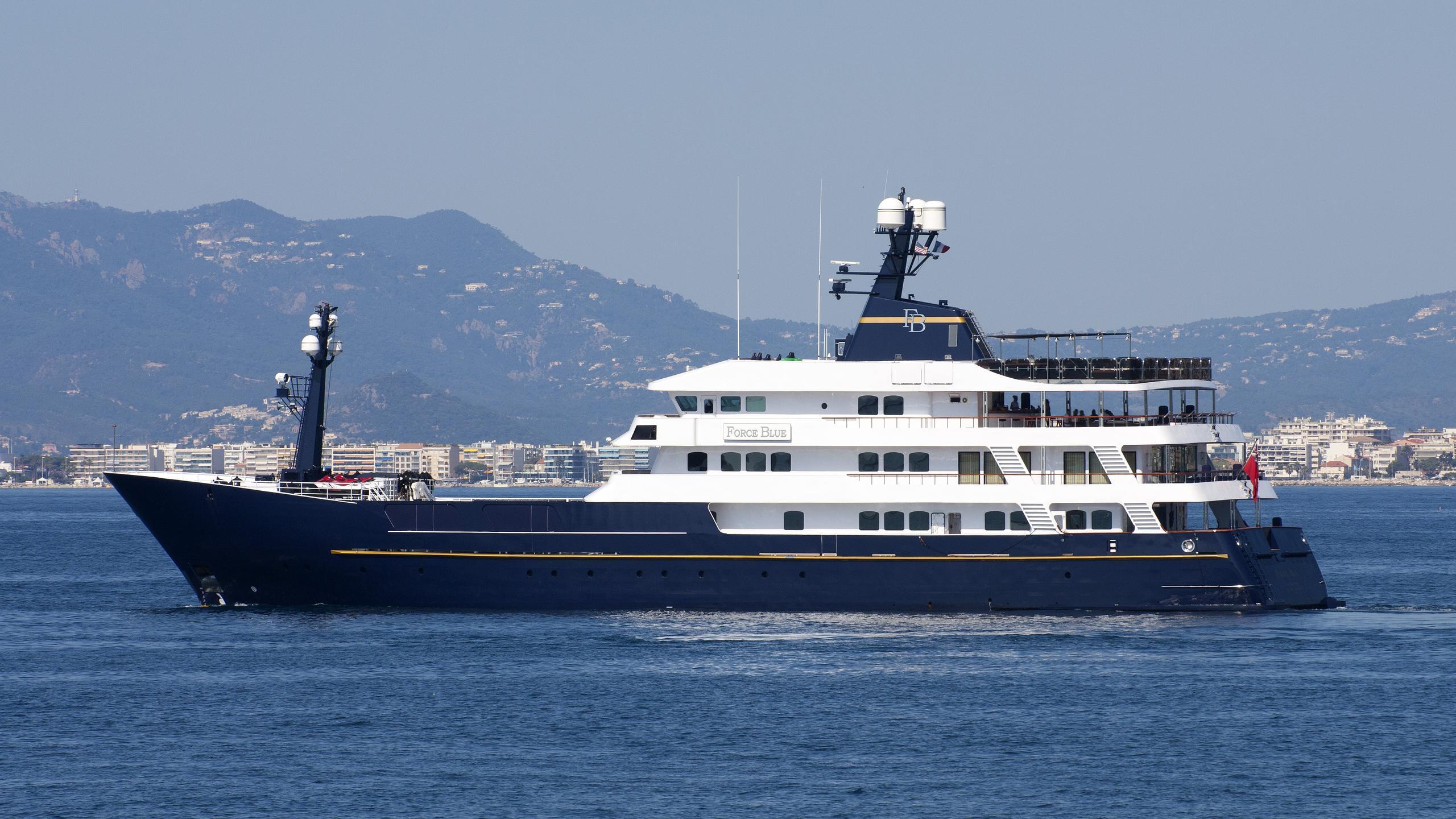force-blue-explorer-yacht-royal-denship-assens-2002-63m-profile