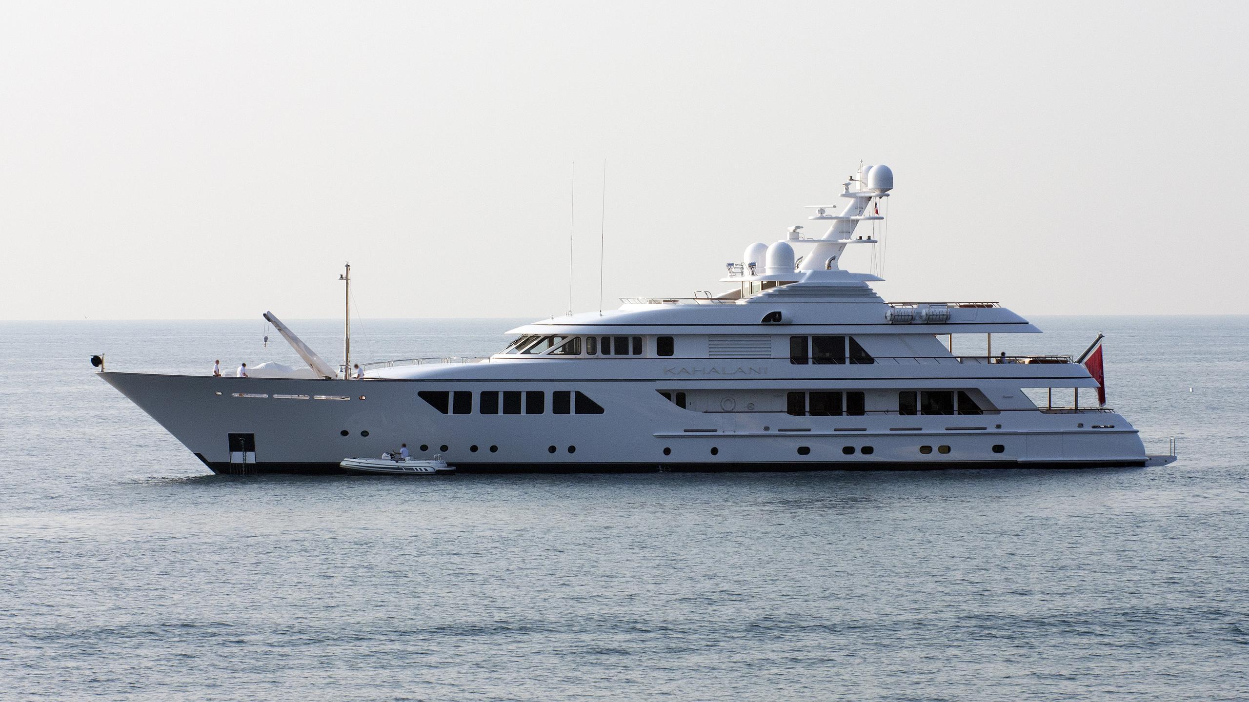 kahalani-motor-yacht-feadship-2010-55m-profile