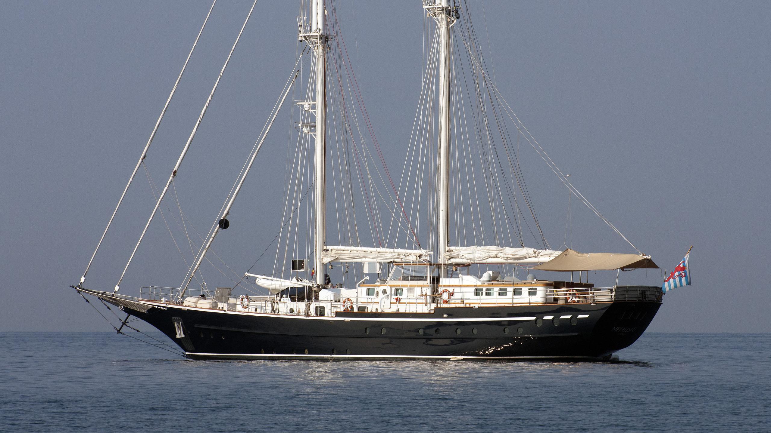 mephisto-sailing-yacht-vace-2002-43m-profile