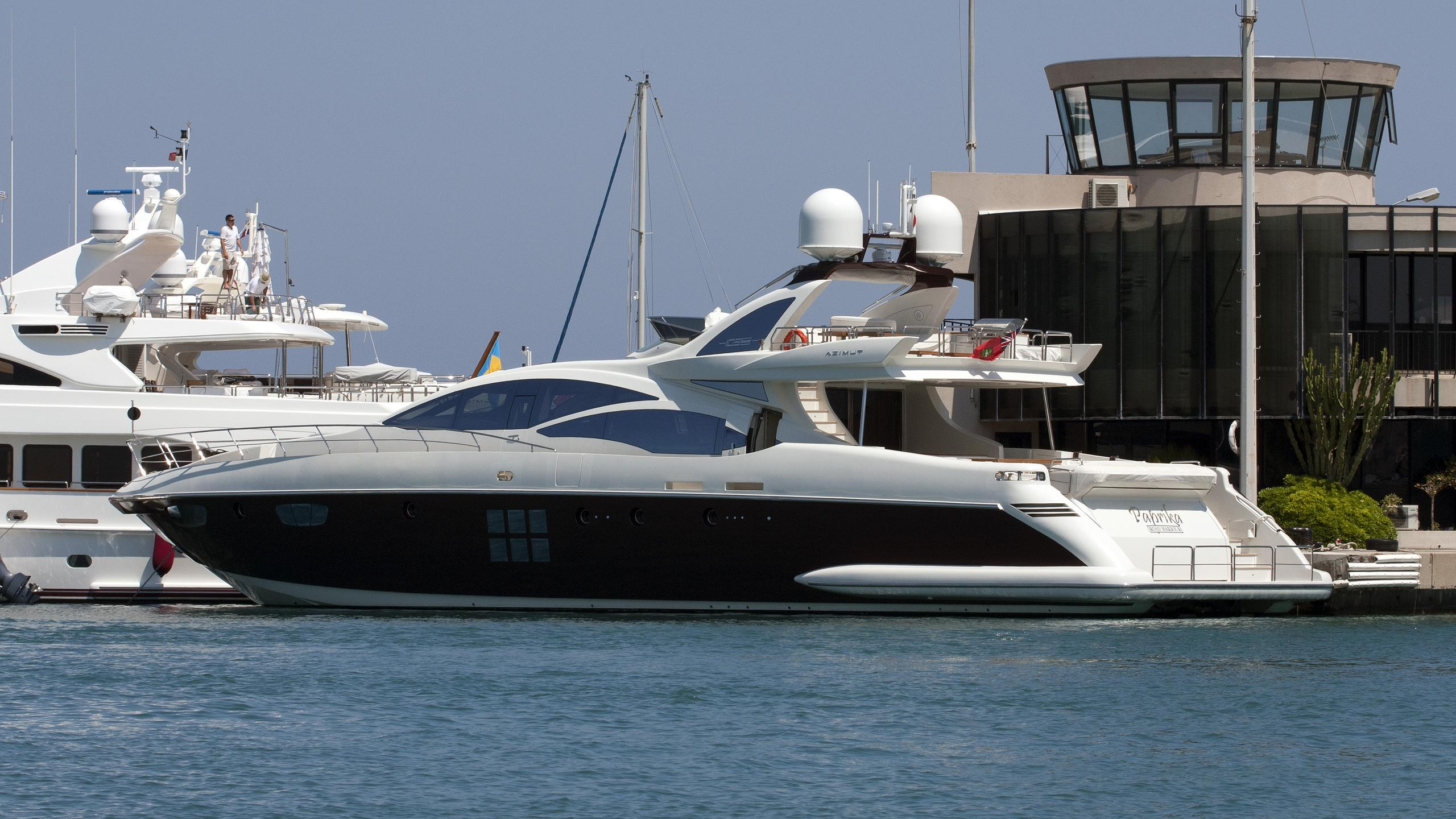 paprika-motor-yacht-azimut-103s-2007-31m-profile