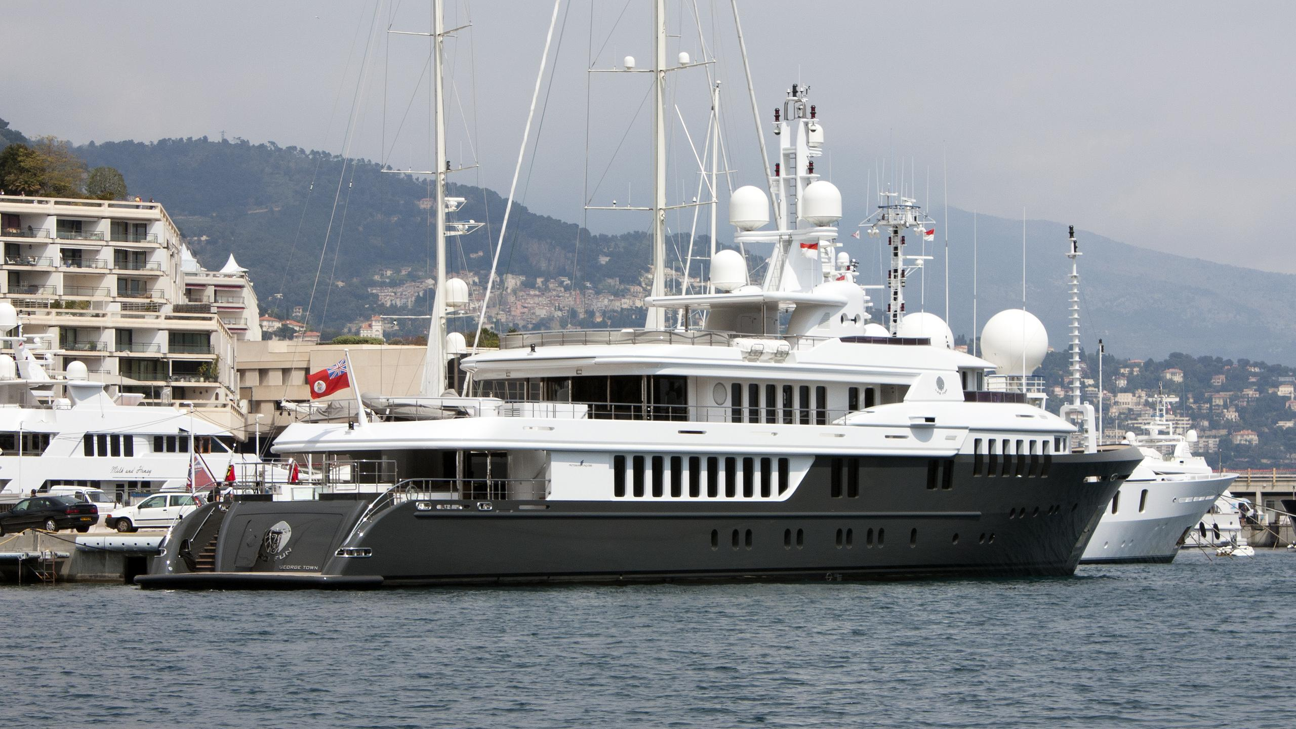 chayka-explorer-yacht-turquoise-yachts-2009-54m-profile