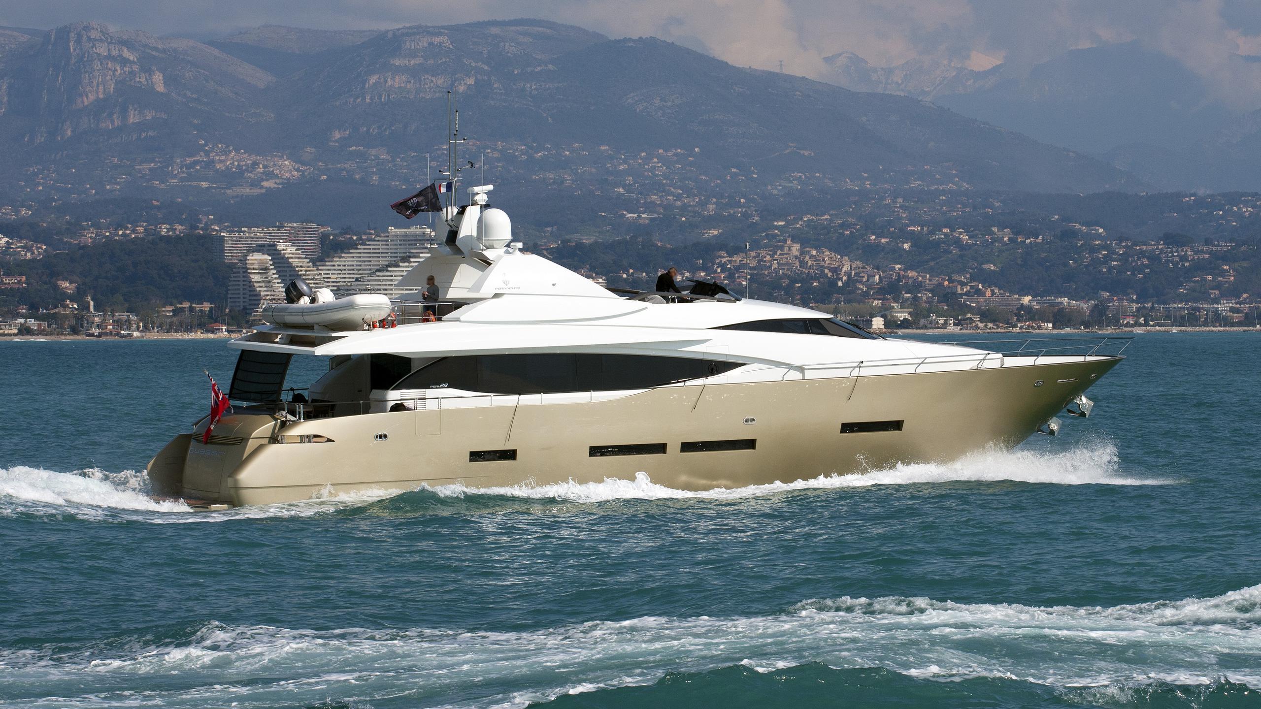 quasar-motor-yacht-peri-29-2009-29m-cruising