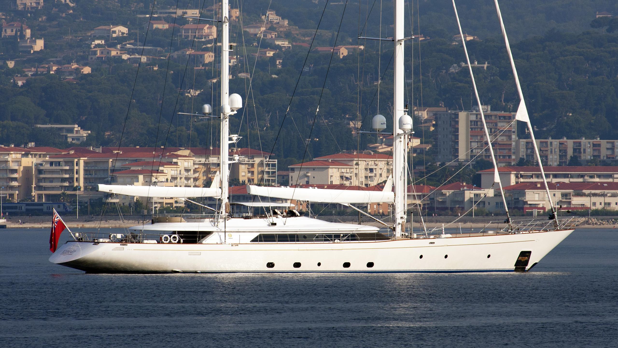 rosehearty-sailing-yacht-perini-navi-2006-56m-profile