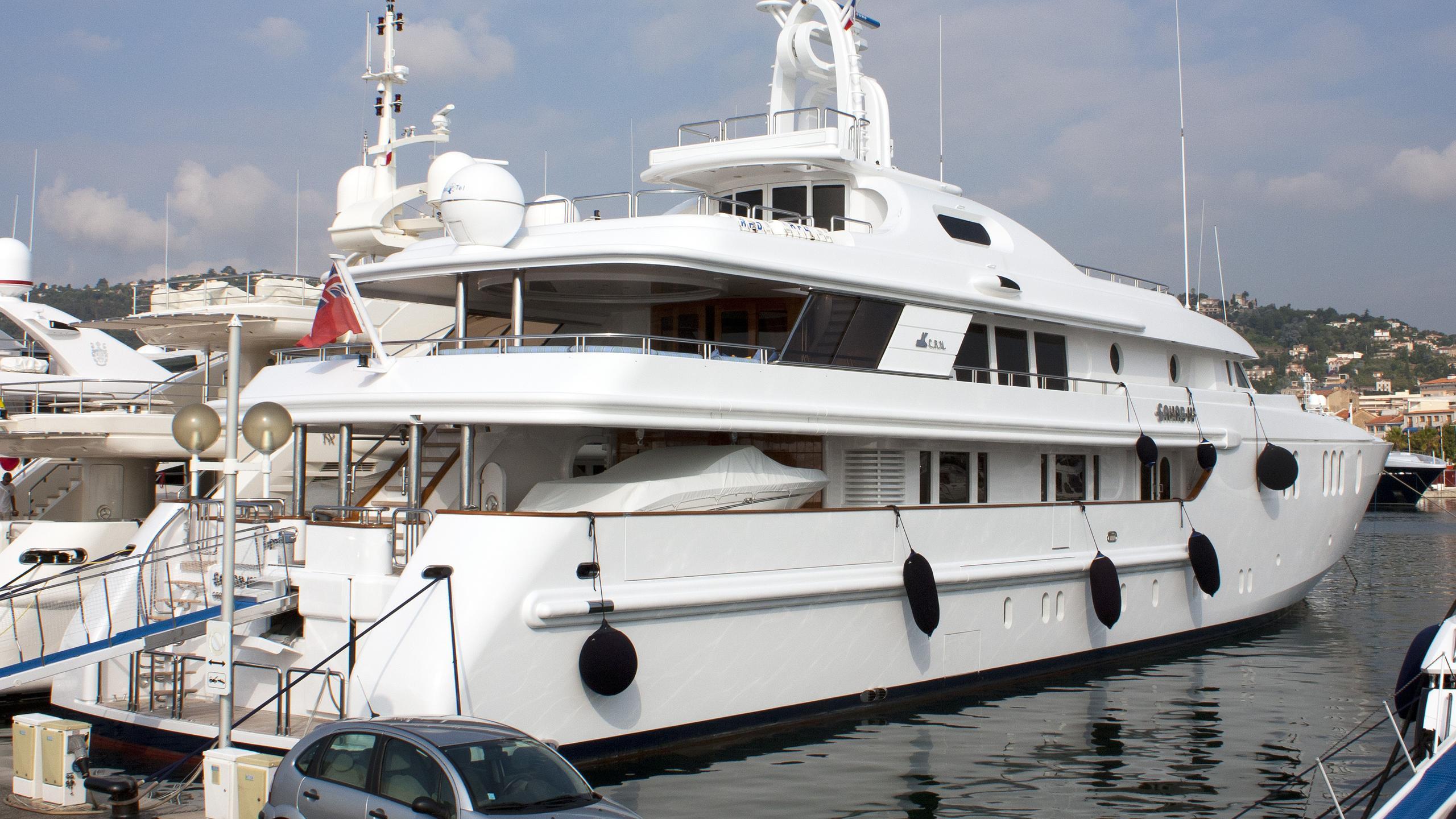 saha-iv-motor-yacht-crn-1997-50m-half-profile