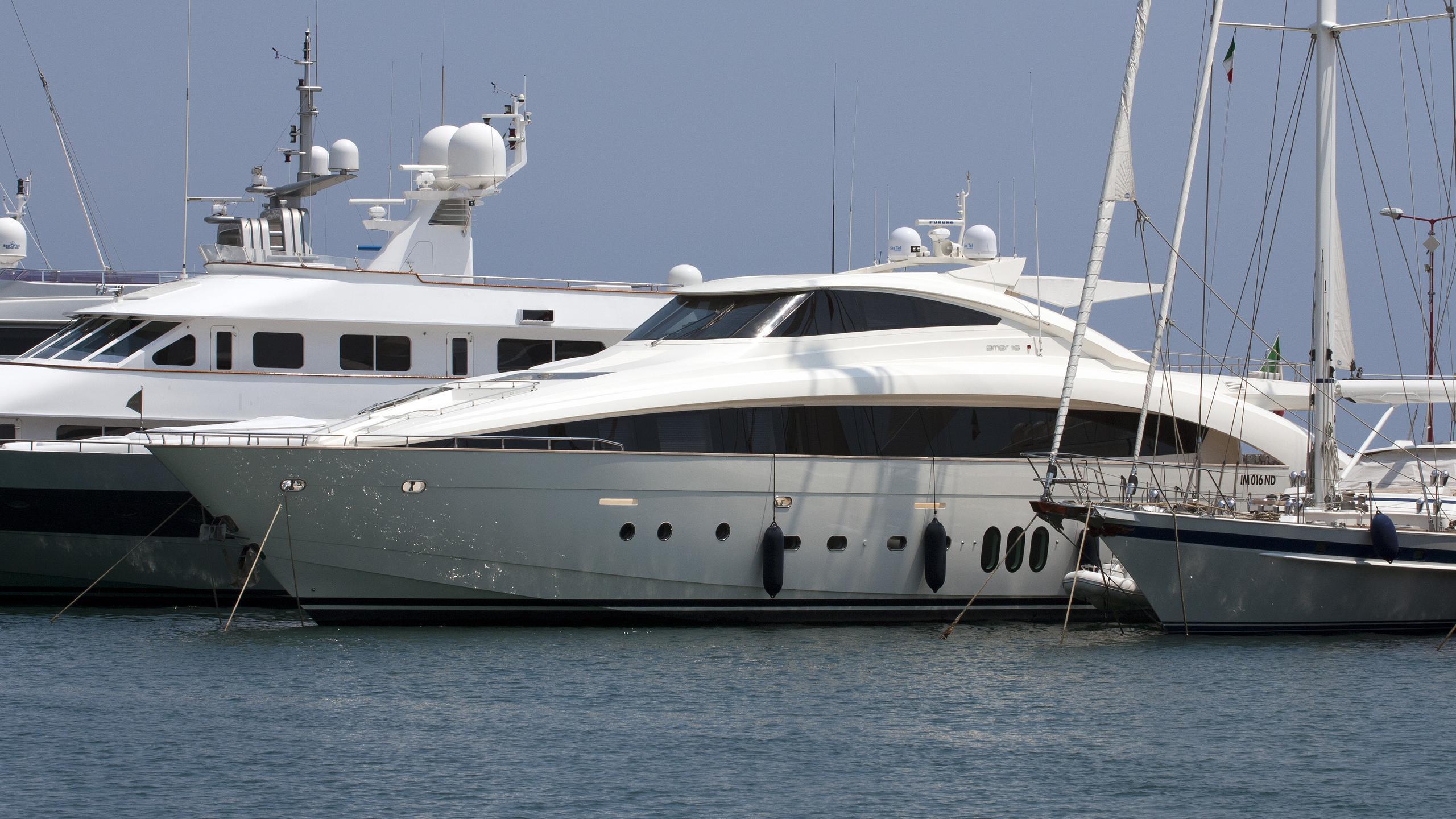 imagin-motor-yacht-permare-2009-36m-half-profile