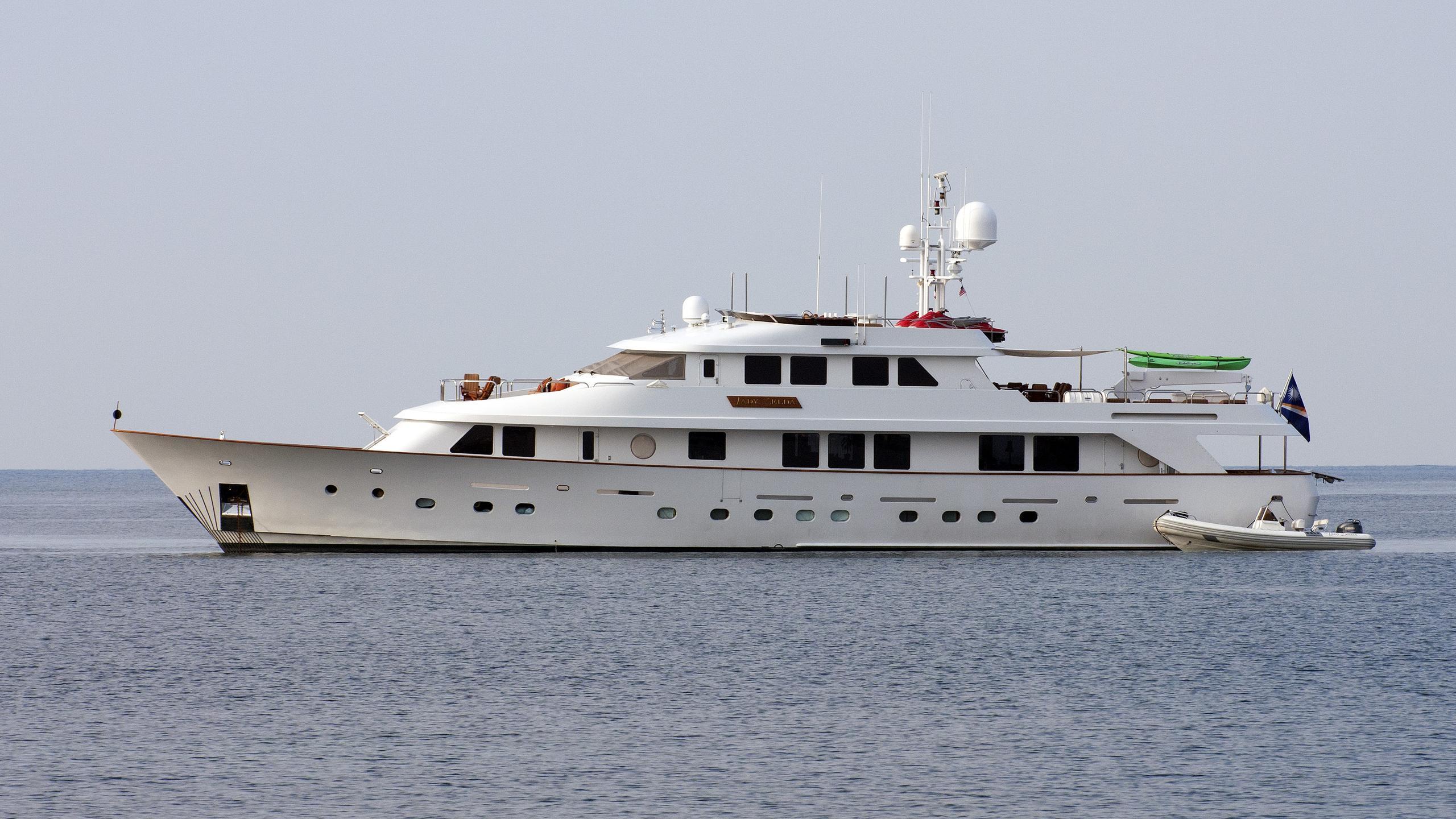 sweet-escape-motor-yacht-christensen-1993-40m-profile