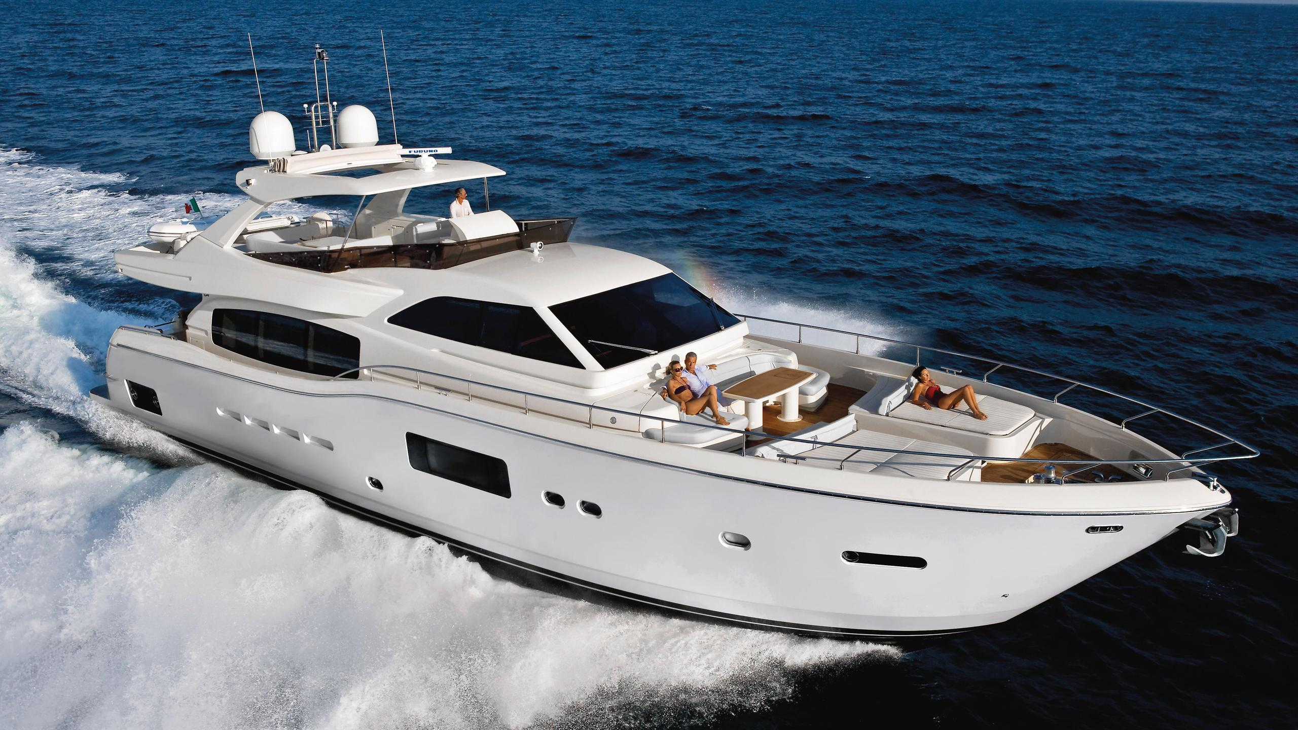 all rumors motoryacht ferretti altura 840 2015 26m cruising sistership
