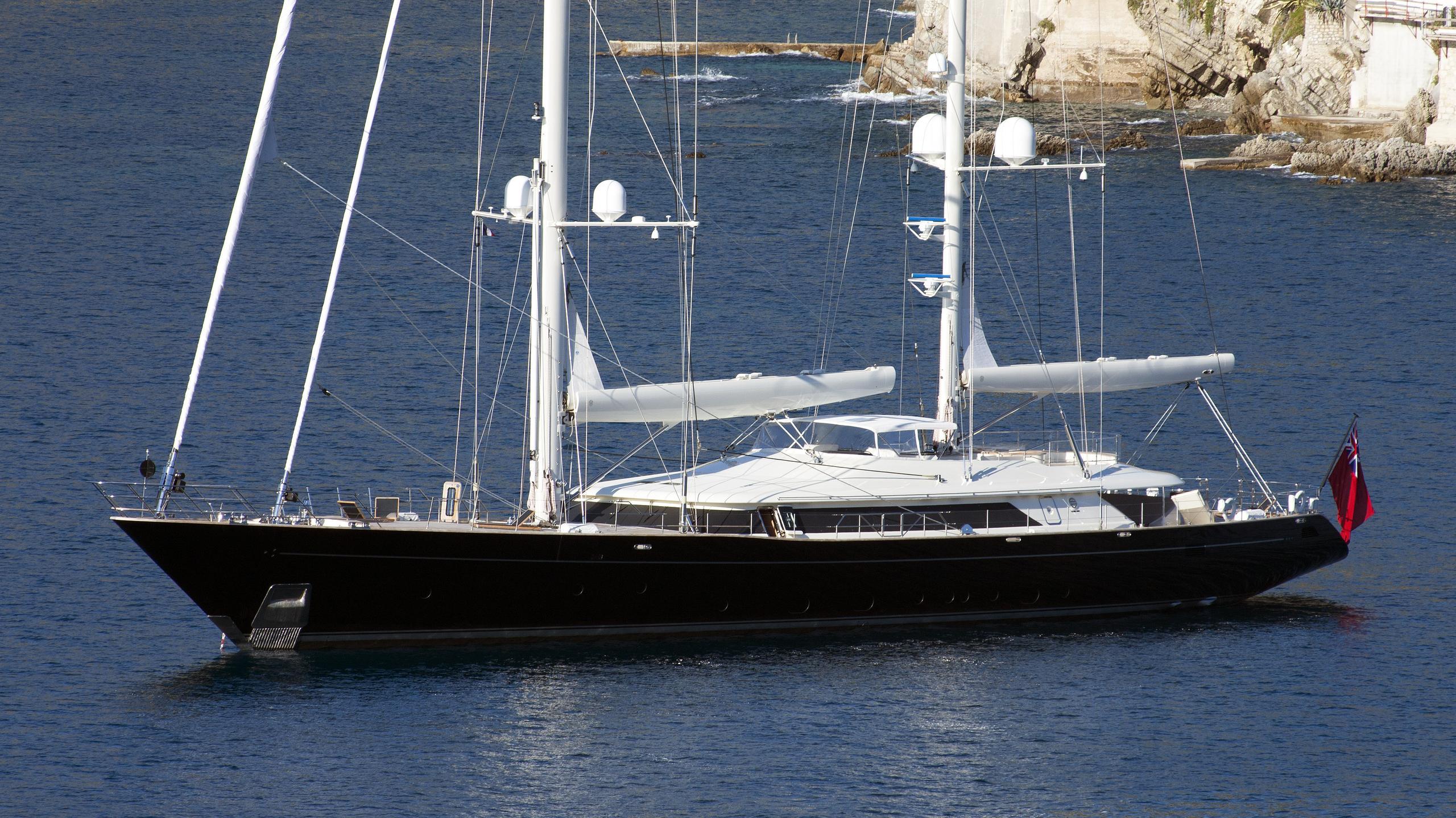 asahi-sailing-yacht-perini-navi-2009-56m-profile