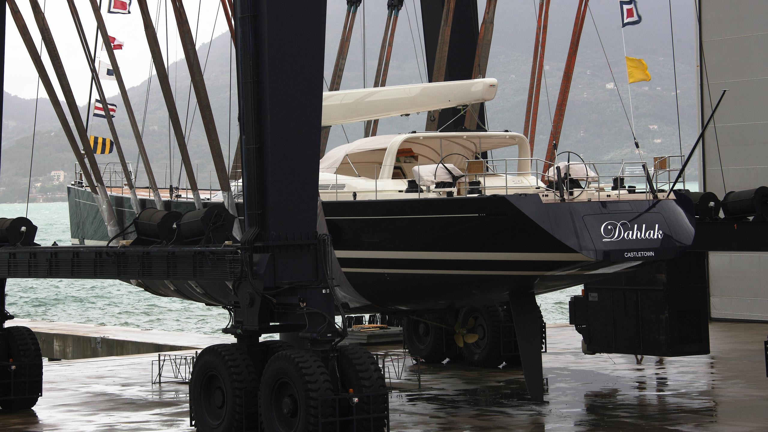 dahlak-sailing-yacht-perini-navi-2016-38m-launch-party