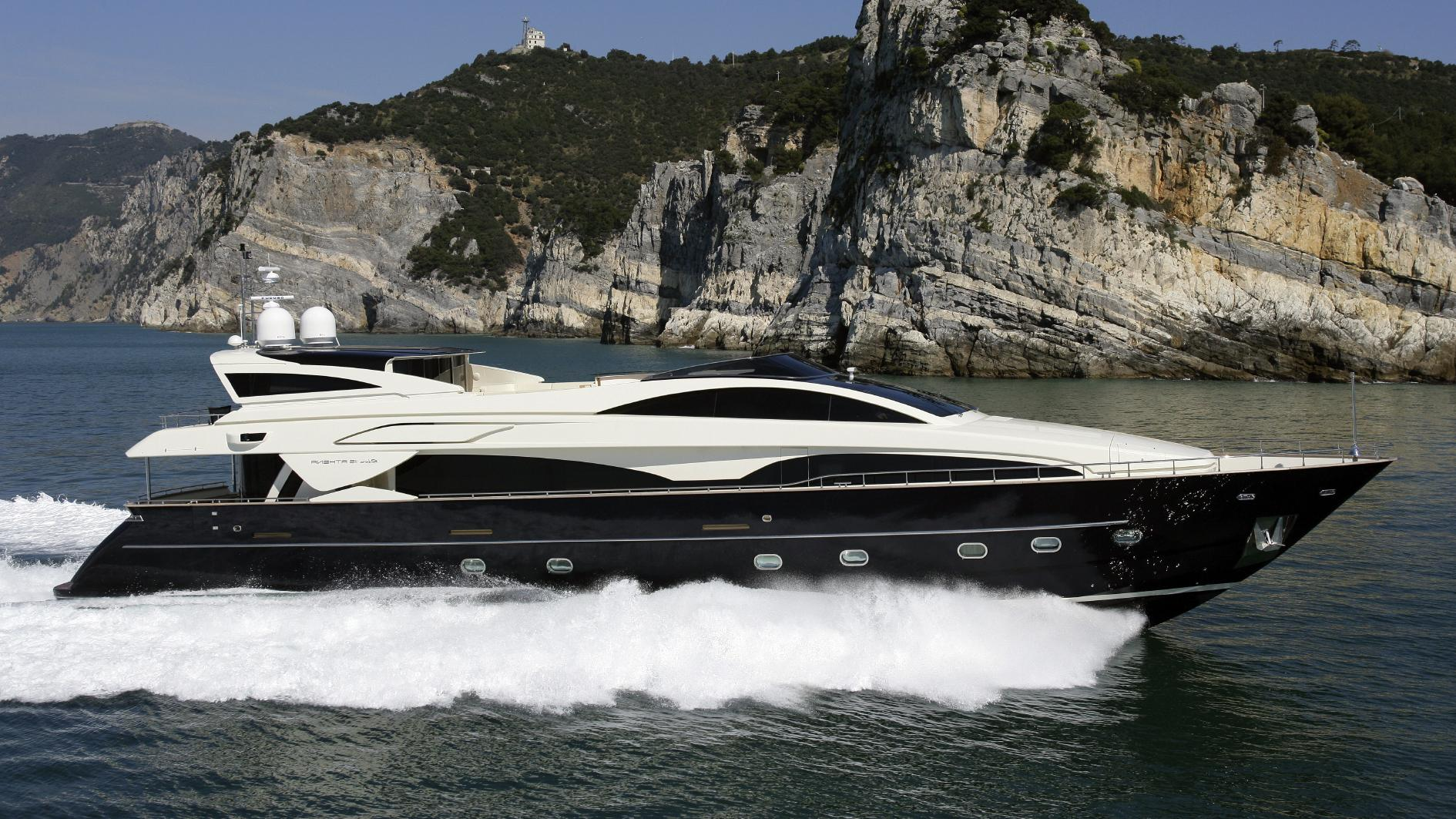 galatea-motor-yacht-riva-athena-115-2007-35m-profile