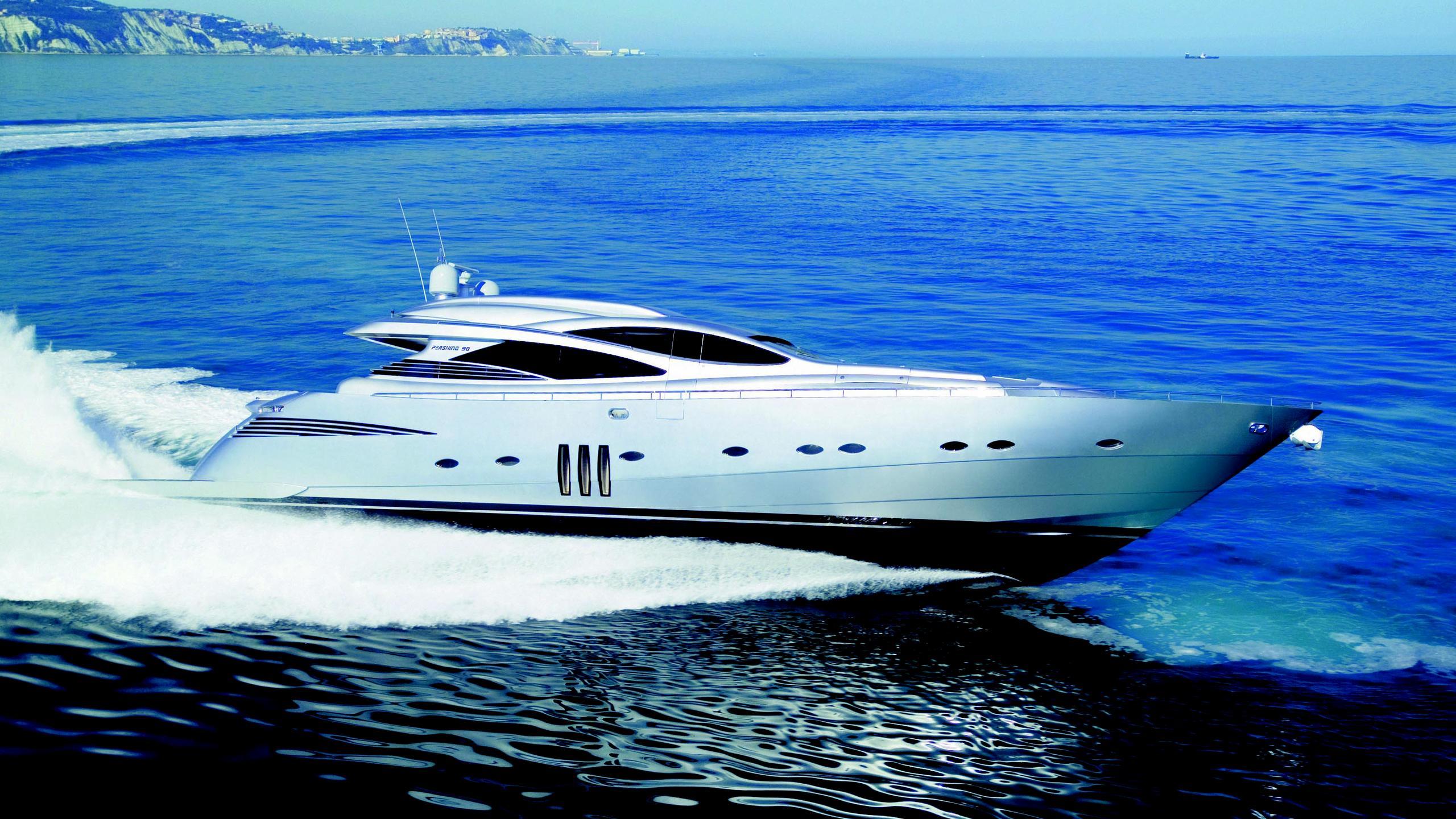 pershing-90-06-motor-yacht-2006-27m-cruising