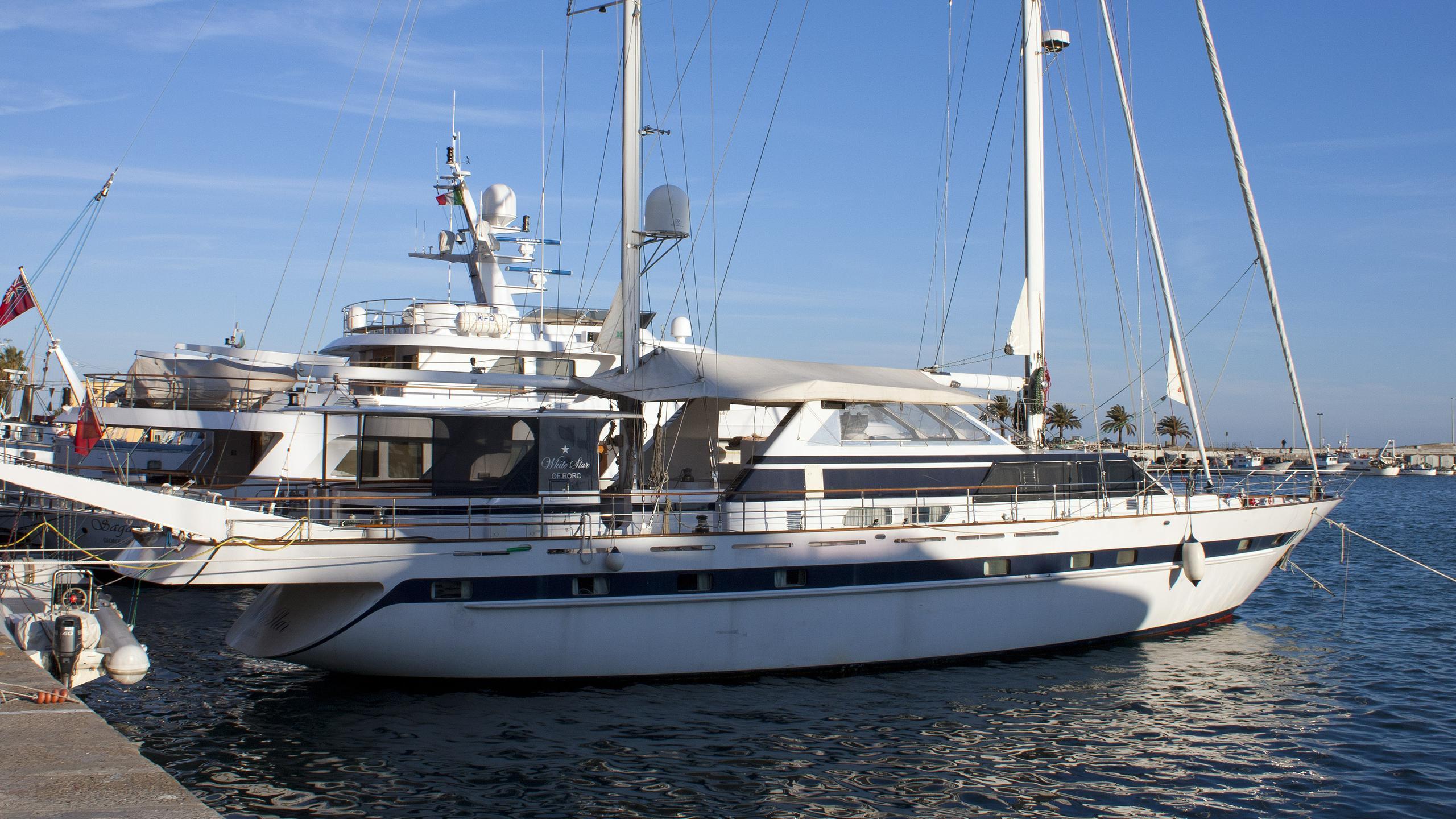 white-star-of-rorc-sailing-yacht-porsius-albaran-26-1986-26m-profile