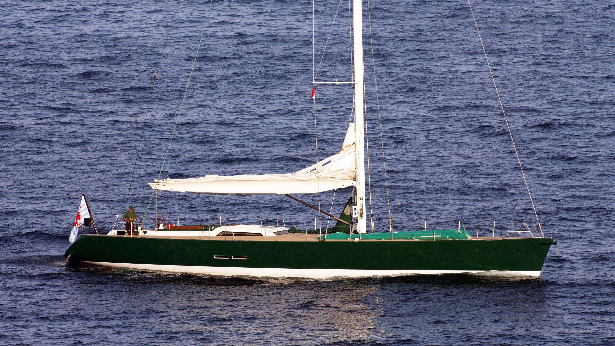 genie-of-the-lamp-sailing-yacht-maxi-dolphin-wally-77-1995-24m-profile-running