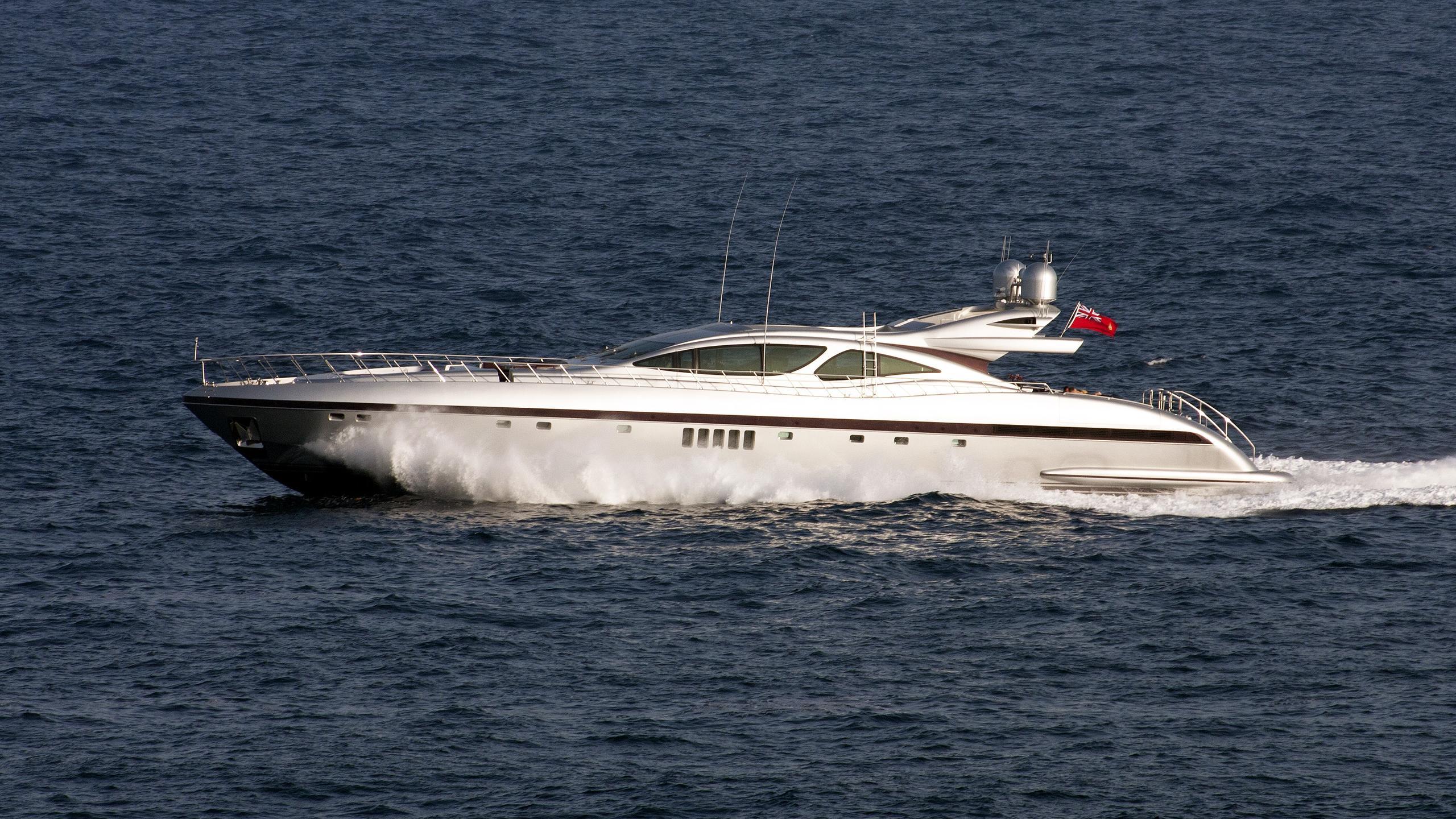 awesome-motoryacht-overmarine-mangusta-130-2005-39m-profile-running